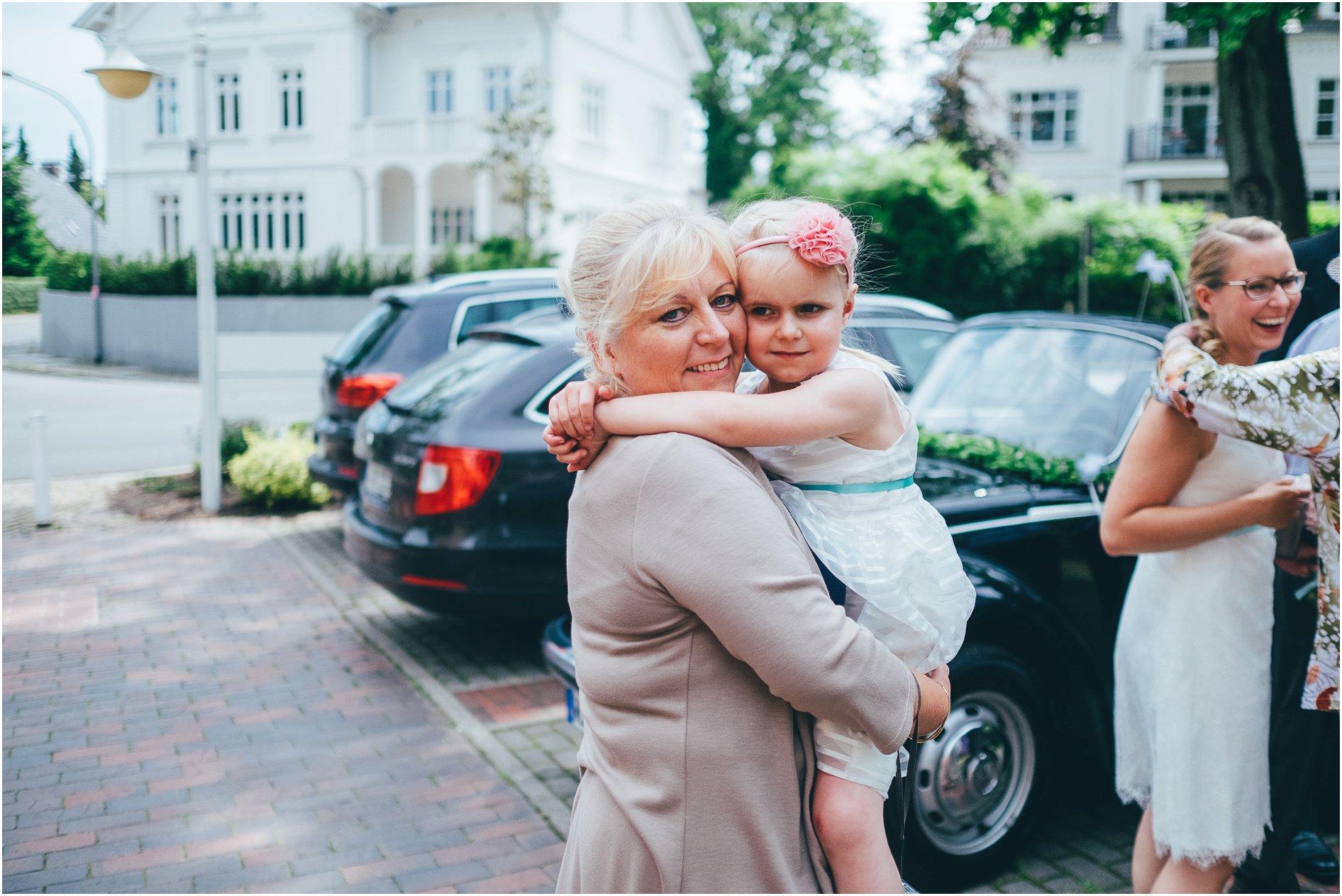 2016-04-19_0003 Sandra & Janis - Hochzeitsfotograf in Seevetal