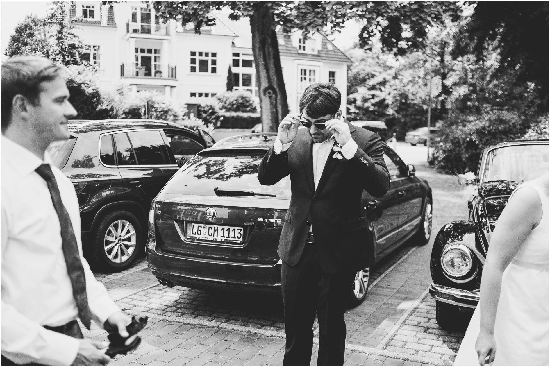 2016-04-19_0004 Sandra & Janis - Hochzeitsfotograf in Seevetal