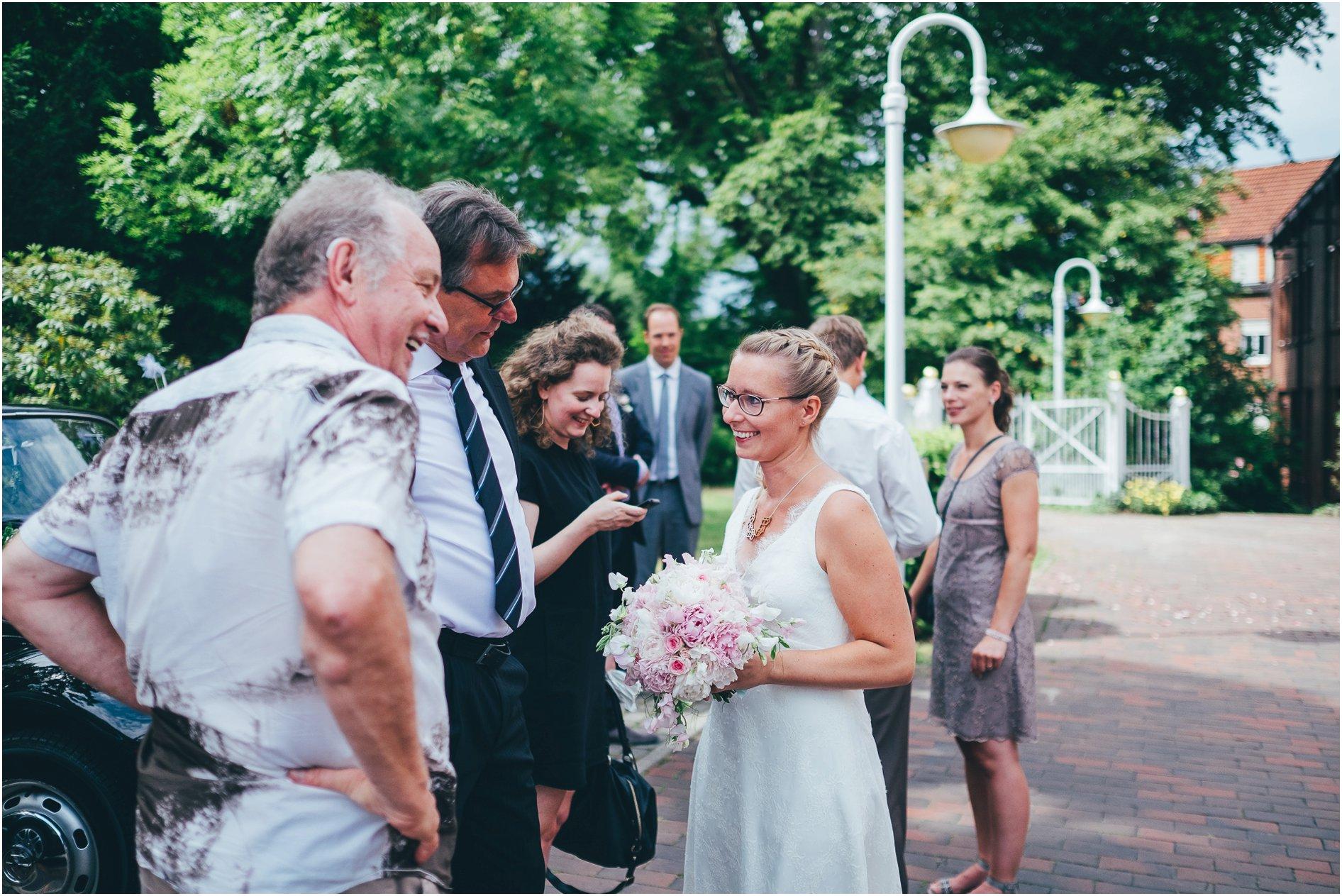 2016-04-19_0011 Sandra & Janis - Hochzeitsfotograf in Seevetal