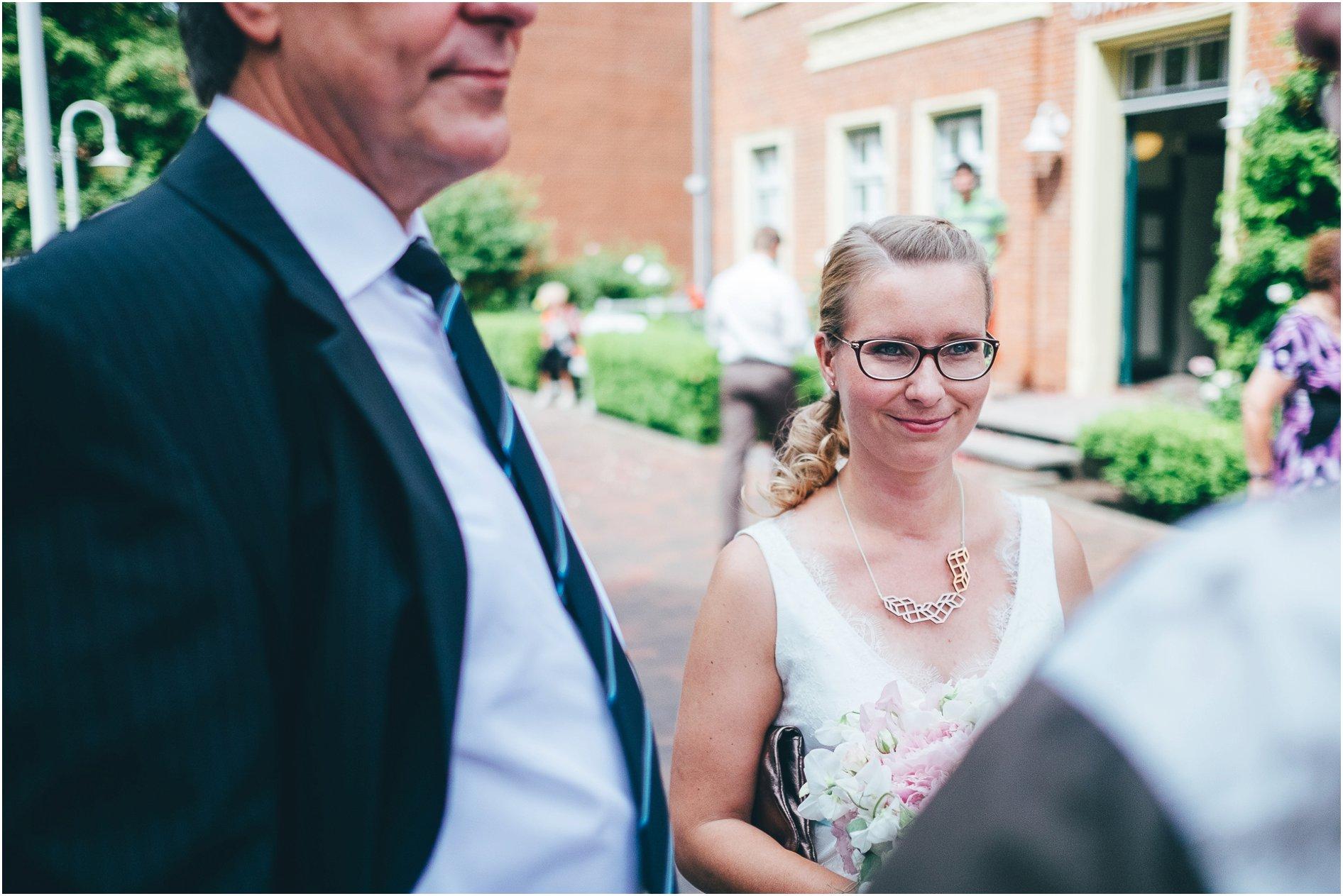 2016-04-19_0012 Sandra & Janis - Hochzeitsfotograf in Seevetal