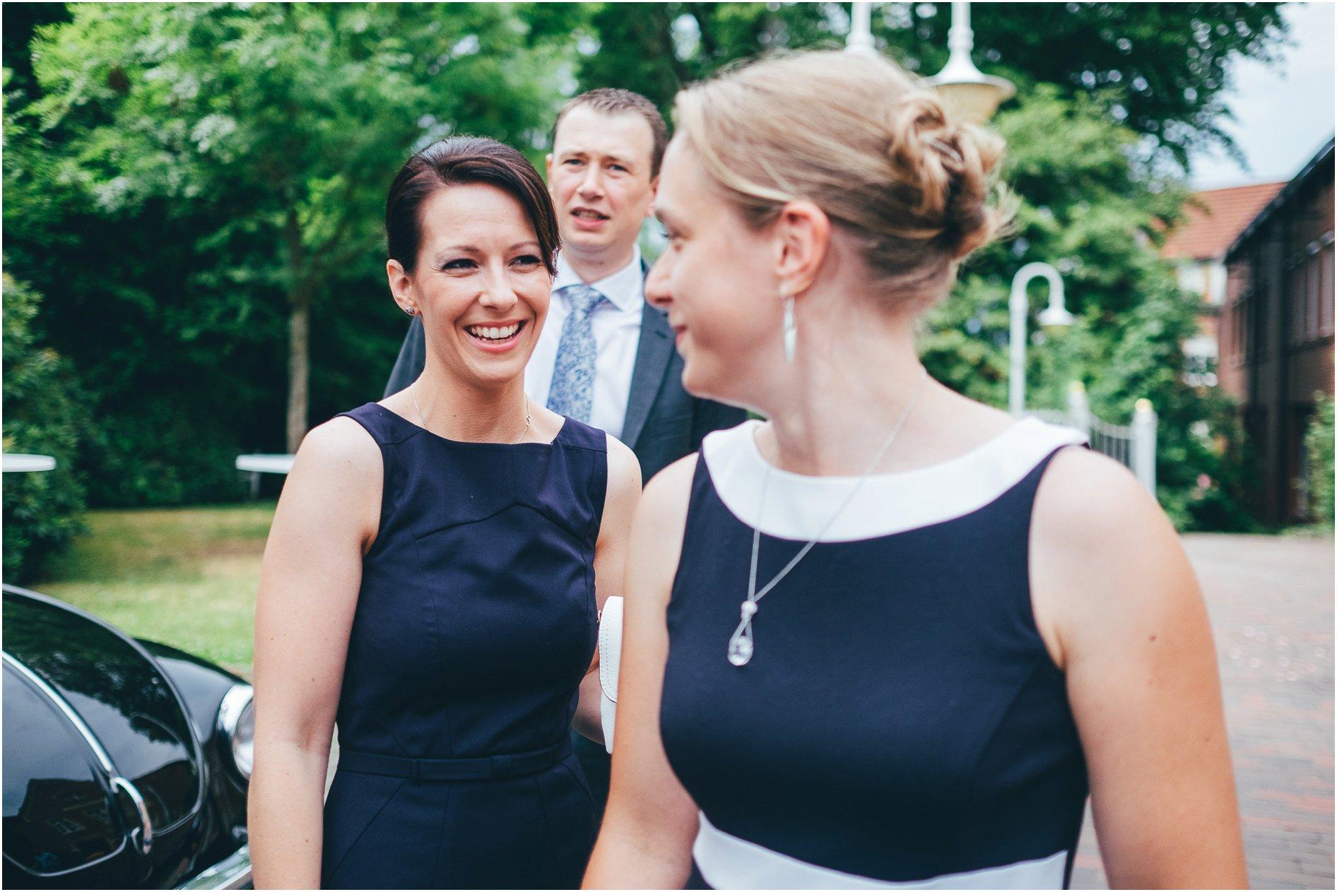 2016-04-19_0015 Sandra & Janis - Hochzeitsfotograf in Seevetal
