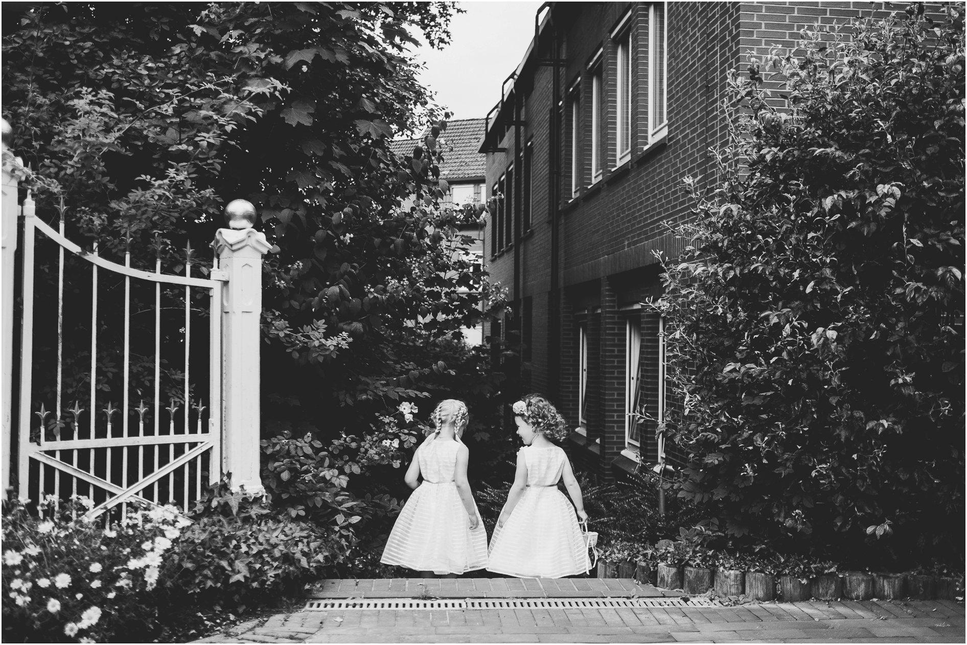 2016-04-19_0017 Sandra & Janis - Hochzeitsfotograf in Seevetal