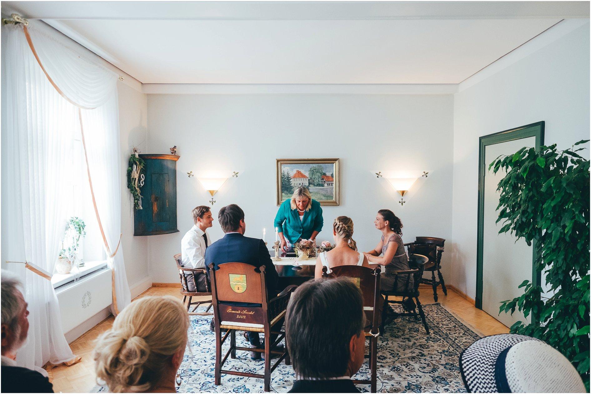 2016-04-19_0024 Sandra & Janis - Hochzeitsfotograf in Seevetal