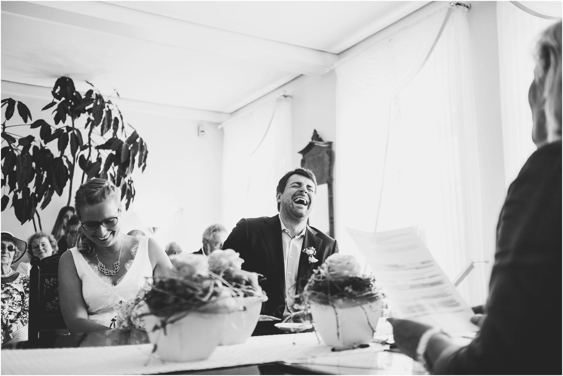 2016-04-19_0025 Sandra & Janis - Hochzeitsfotograf in Seevetal