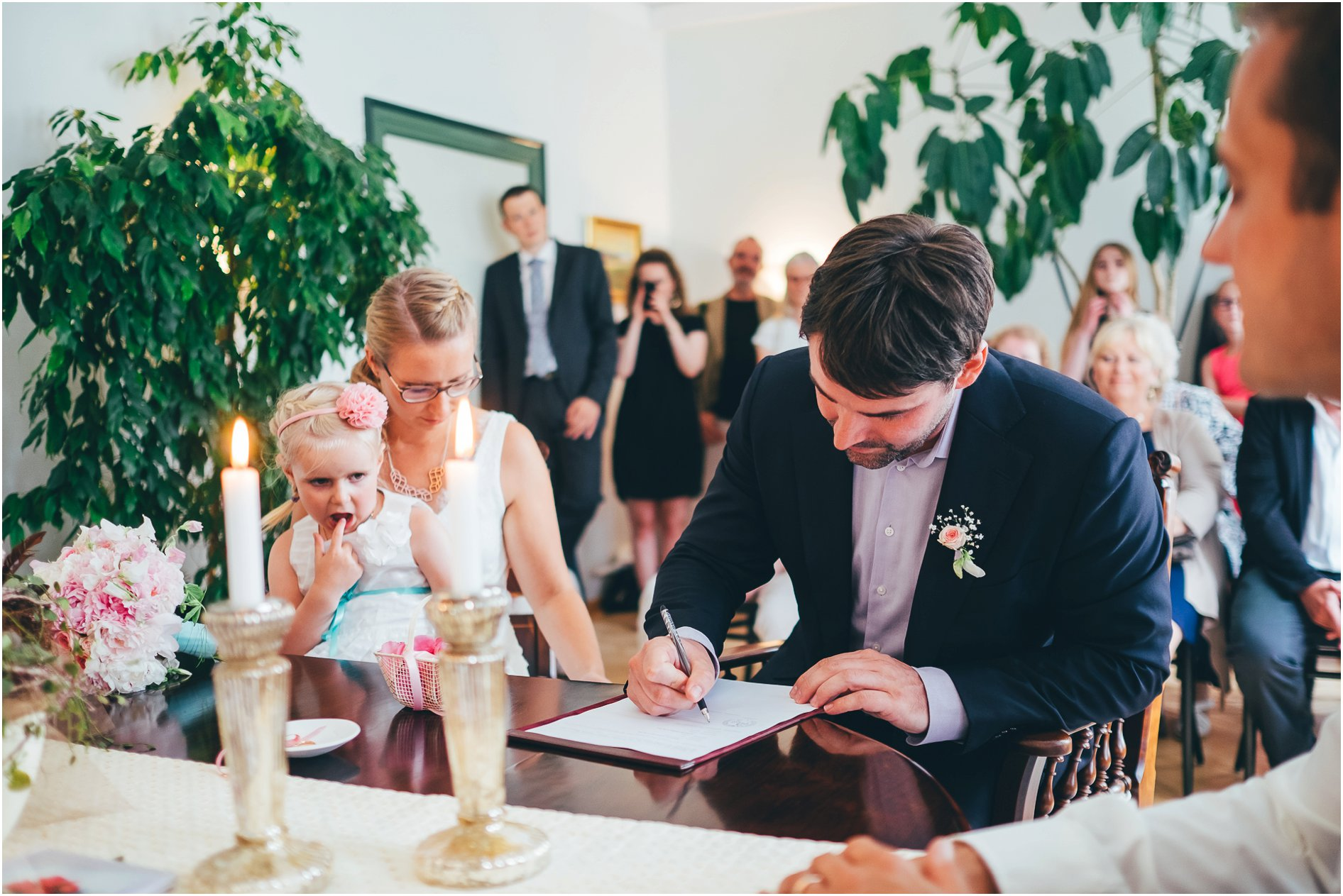 2016-04-19_0027 Sandra & Janis - Hochzeitsfotograf in Seevetal