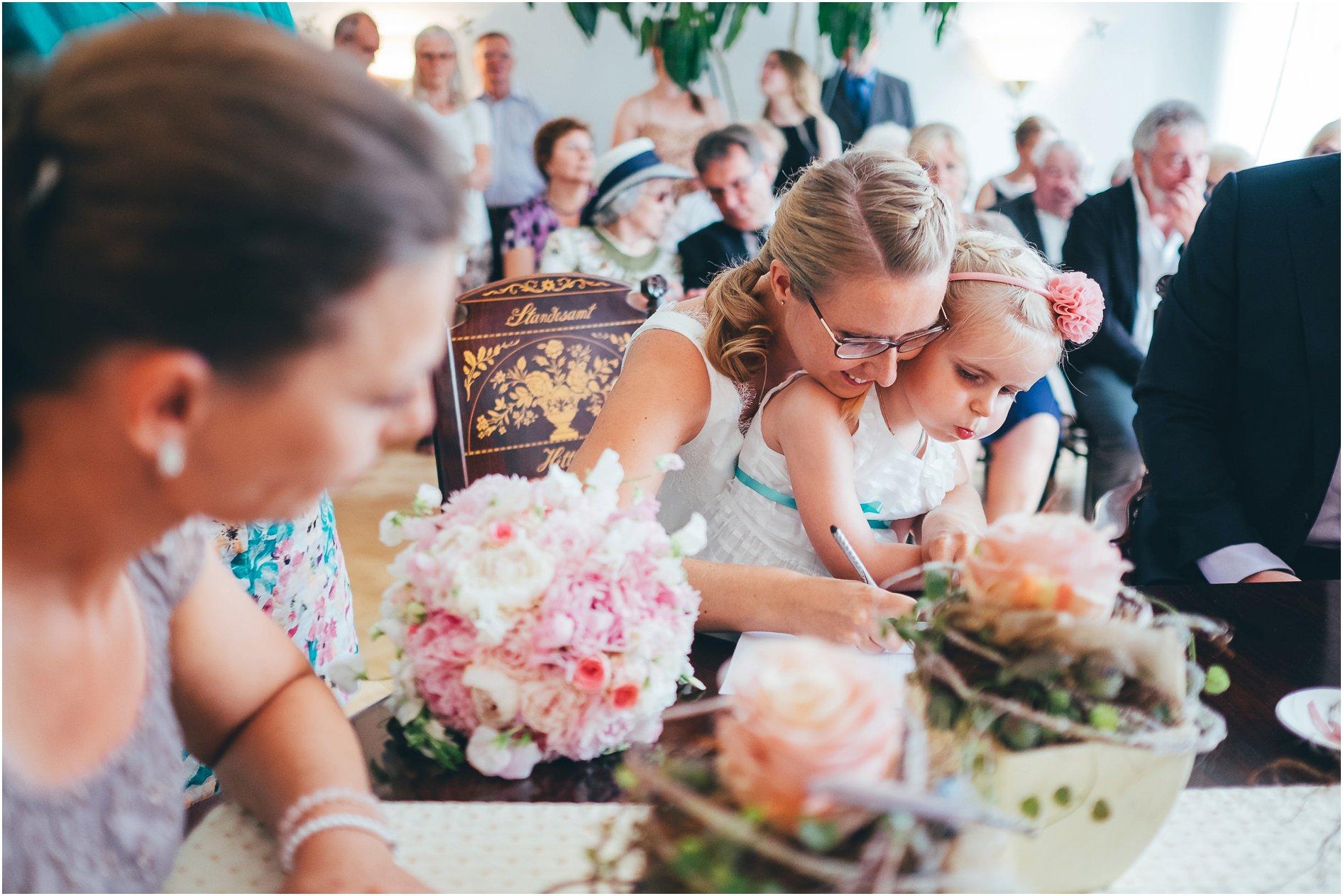 2016-04-19_0028 Sandra & Janis - Hochzeitsfotograf in Seevetal