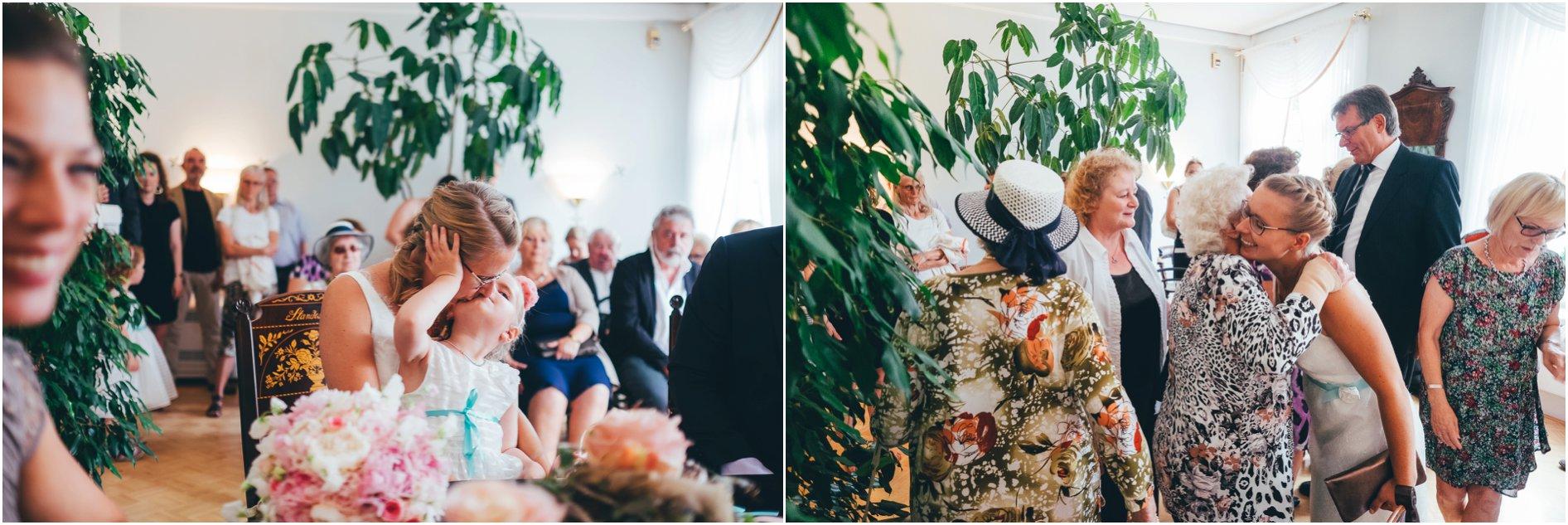 2016-04-19_0029 Sandra & Janis - Hochzeitsfotograf in Seevetal