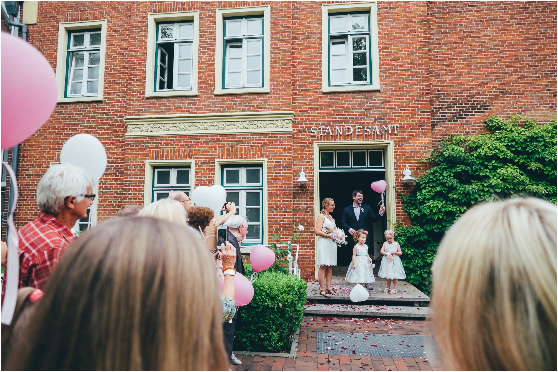 2016-04-19_0033 Sandra & Janis - Hochzeitsfotograf in Seevetal