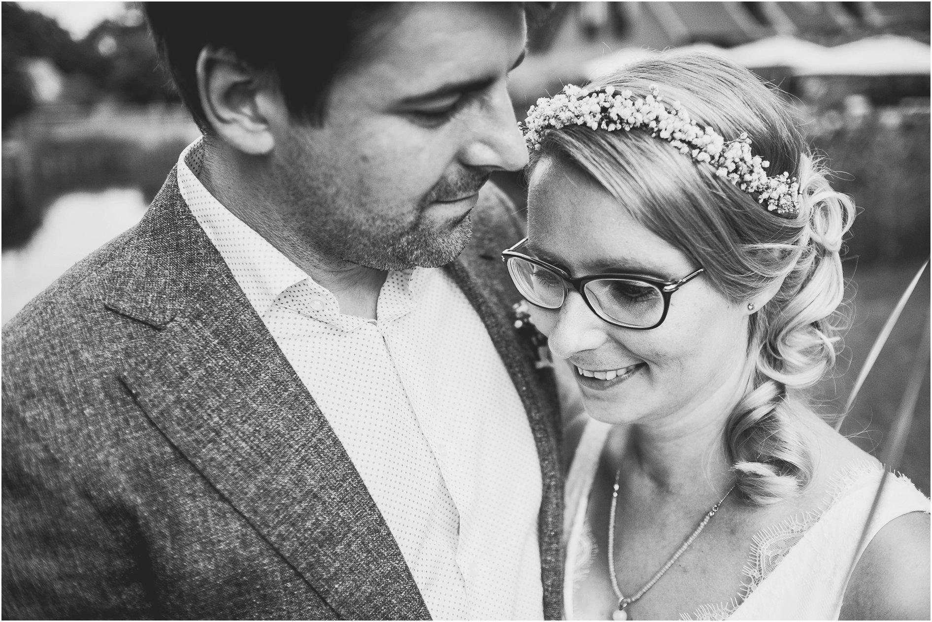 2016-04-19_0054 Sandra & Janis - Hochzeitsfotograf in Seevetal