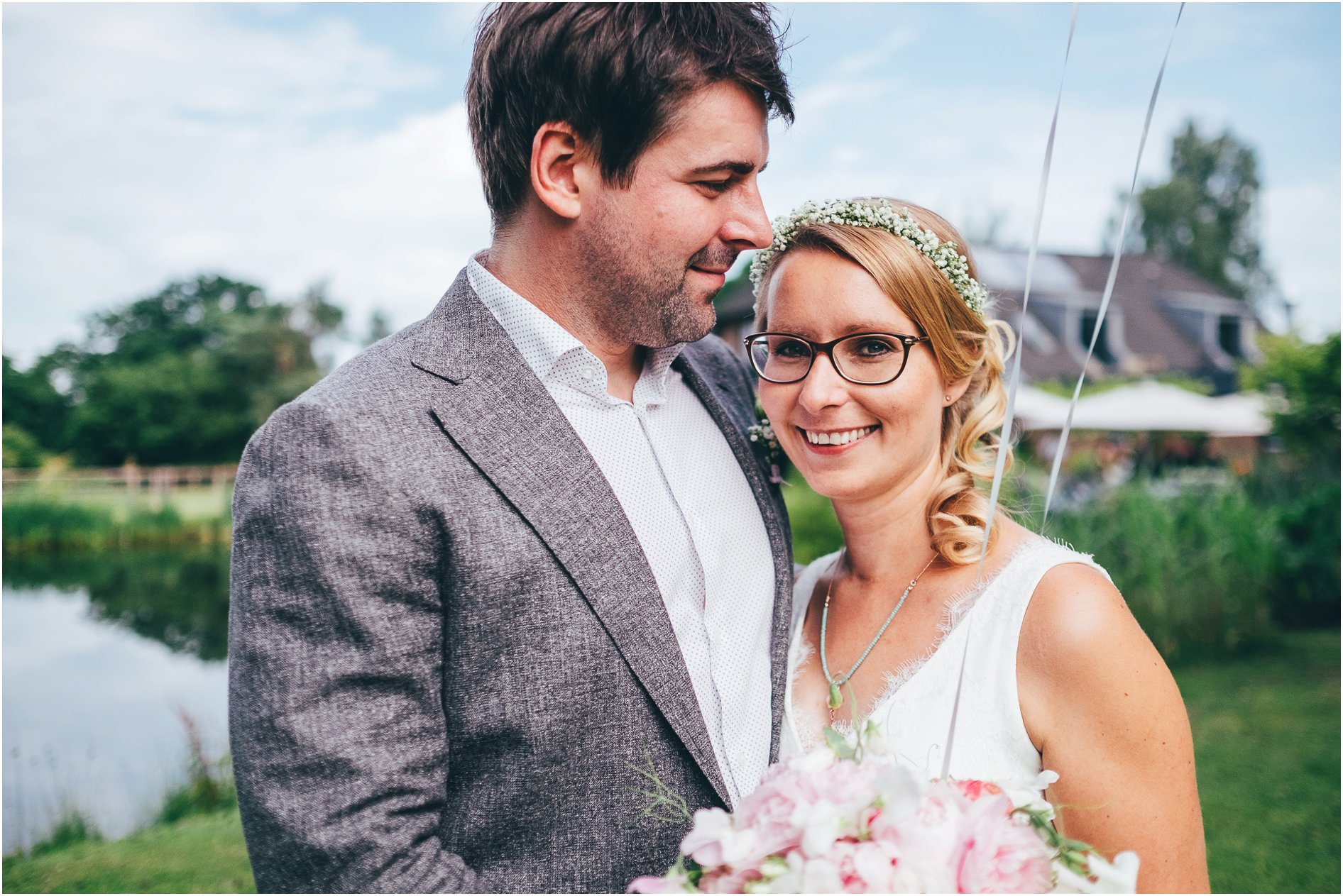 2016-04-19_0055 Sandra & Janis - Hochzeitsfotograf in Seevetal