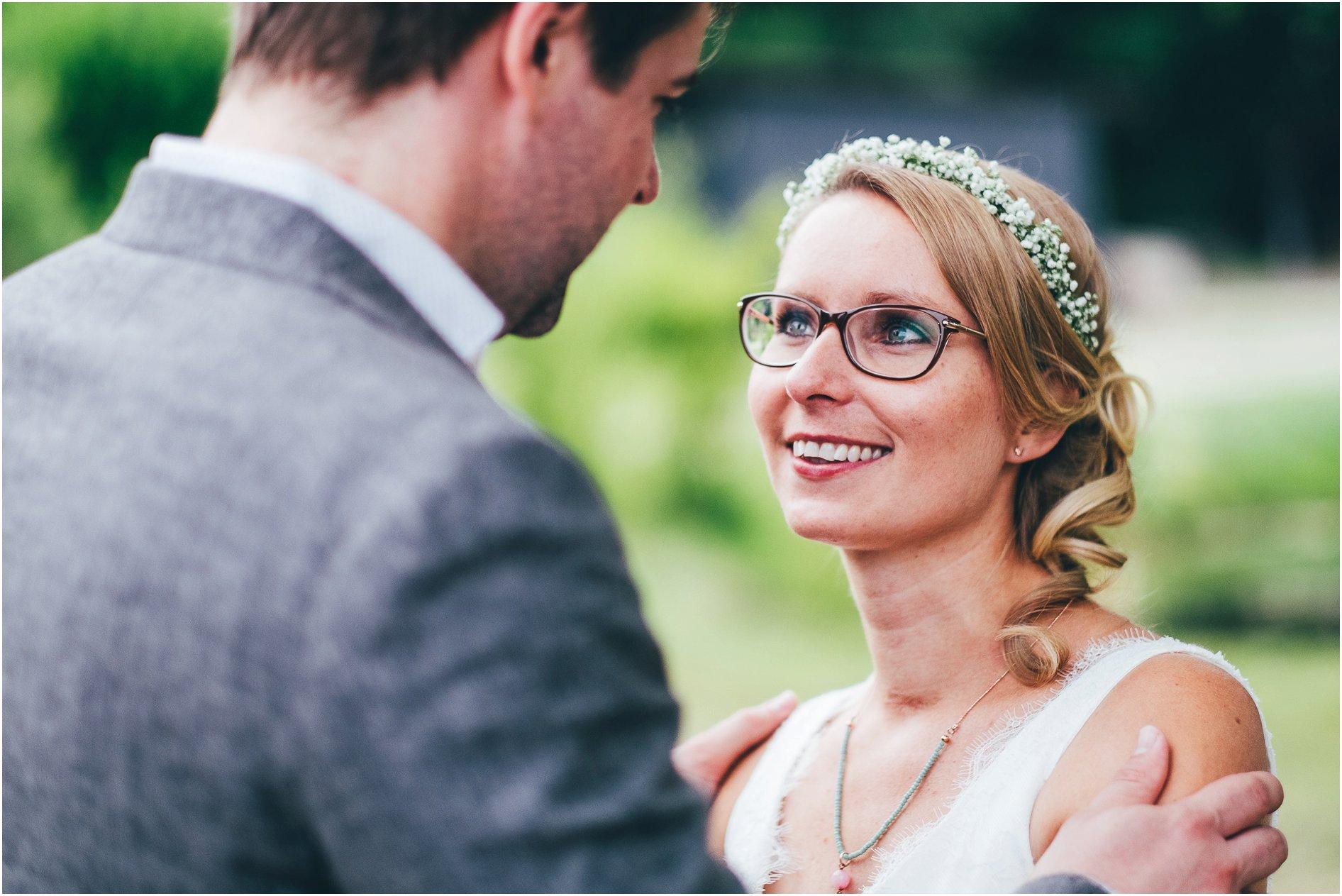 2016-04-19_0066 Sandra & Janis - Hochzeitsfotograf in Seevetal