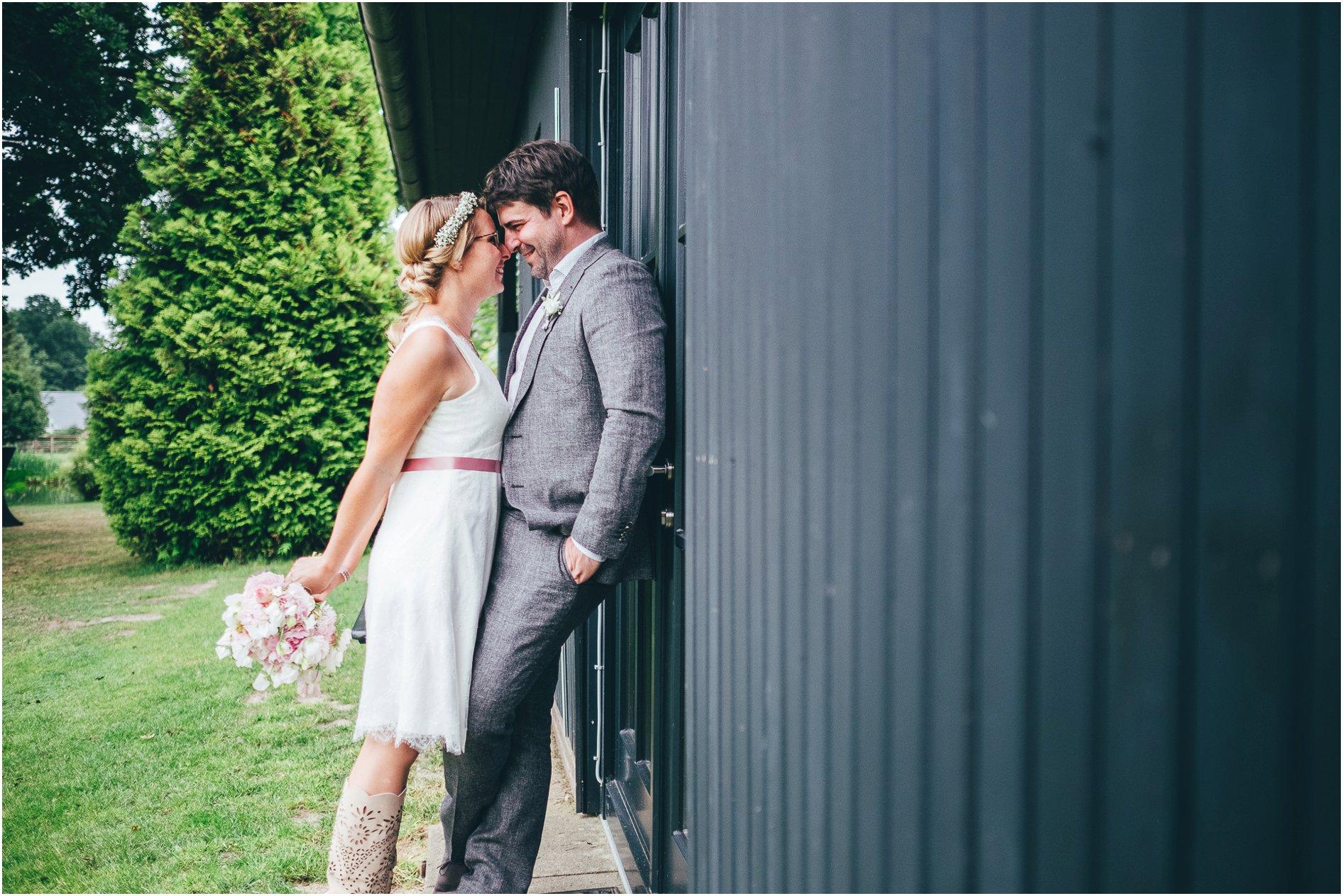 Sandra & Janis – Hochzeitsfotograf in Seevetal
