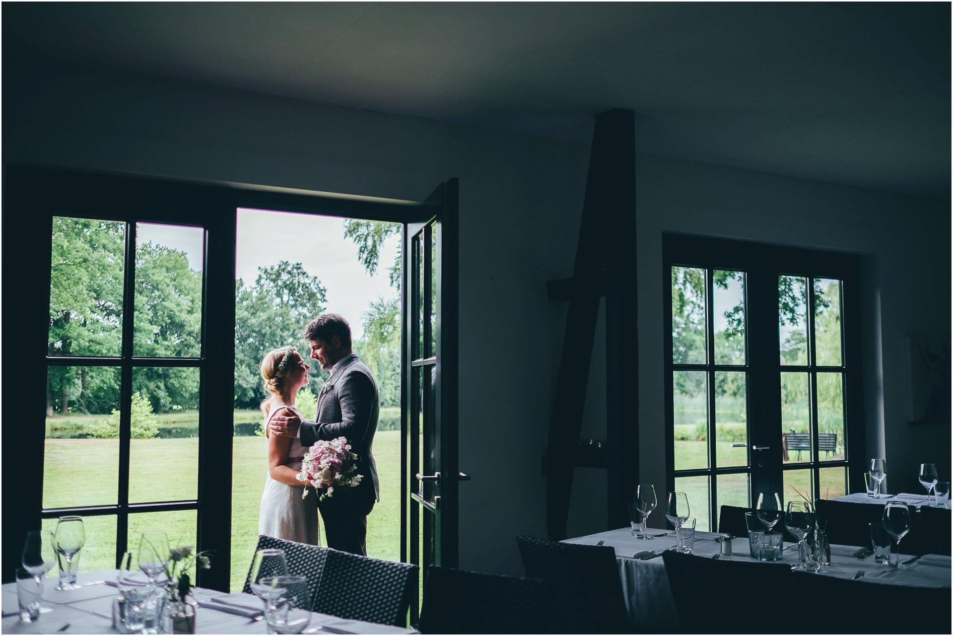 2016-04-19_0074 Sandra & Janis - Hochzeitsfotograf in Seevetal