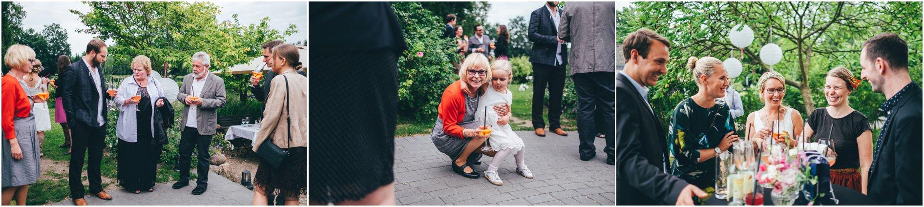 2016-04-19_0082 Sandra & Janis - Hochzeitsfotograf in Seevetal