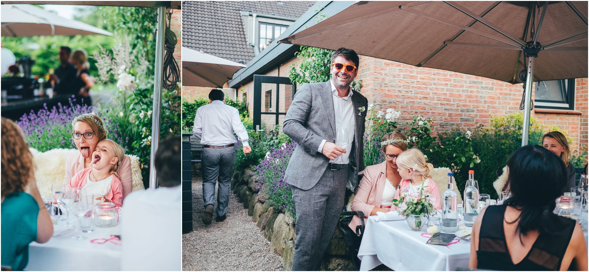 2016-04-19_0096 Sandra & Janis - Hochzeitsfotograf in Seevetal