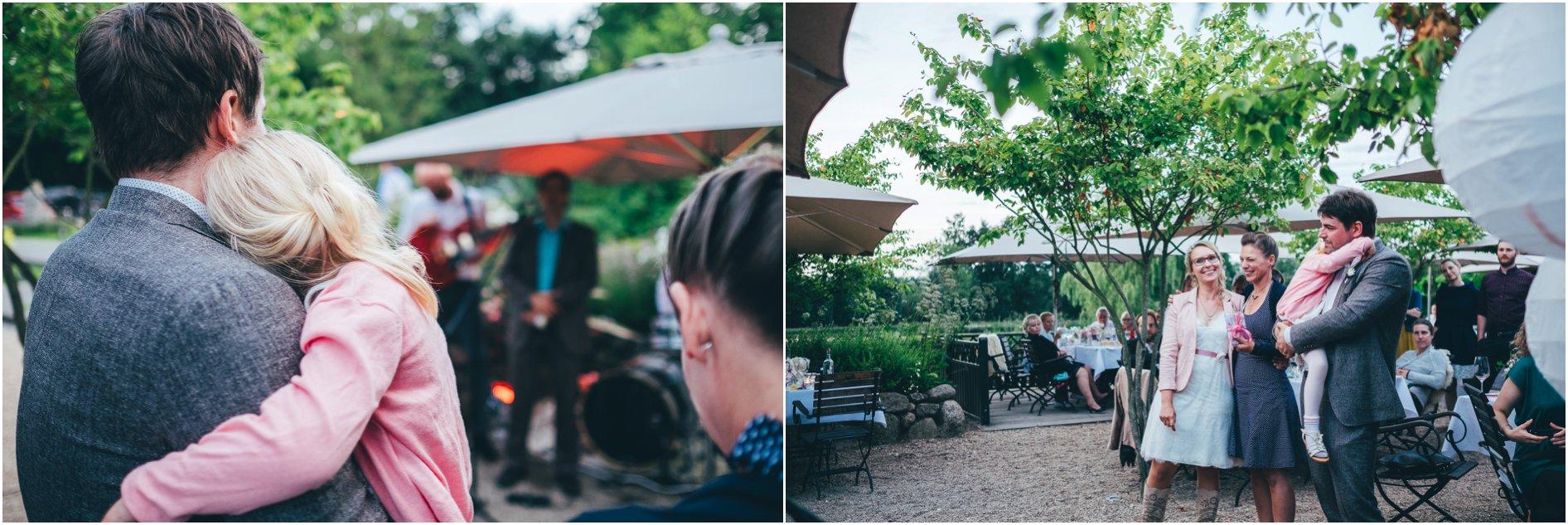2016-04-19_0099 Sandra & Janis - Hochzeitsfotograf in Seevetal
