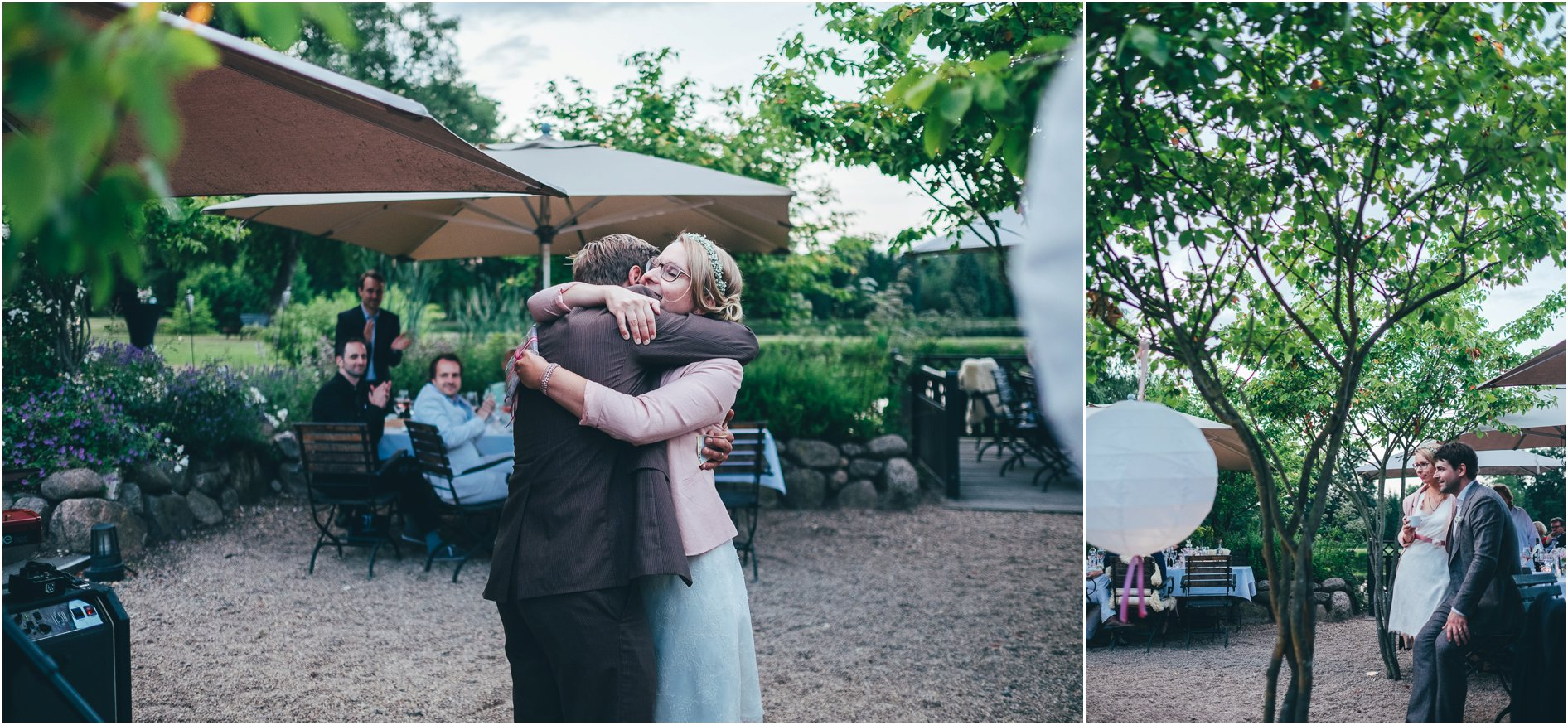 2016-04-19_0100 Sandra & Janis - Hochzeitsfotograf in Seevetal