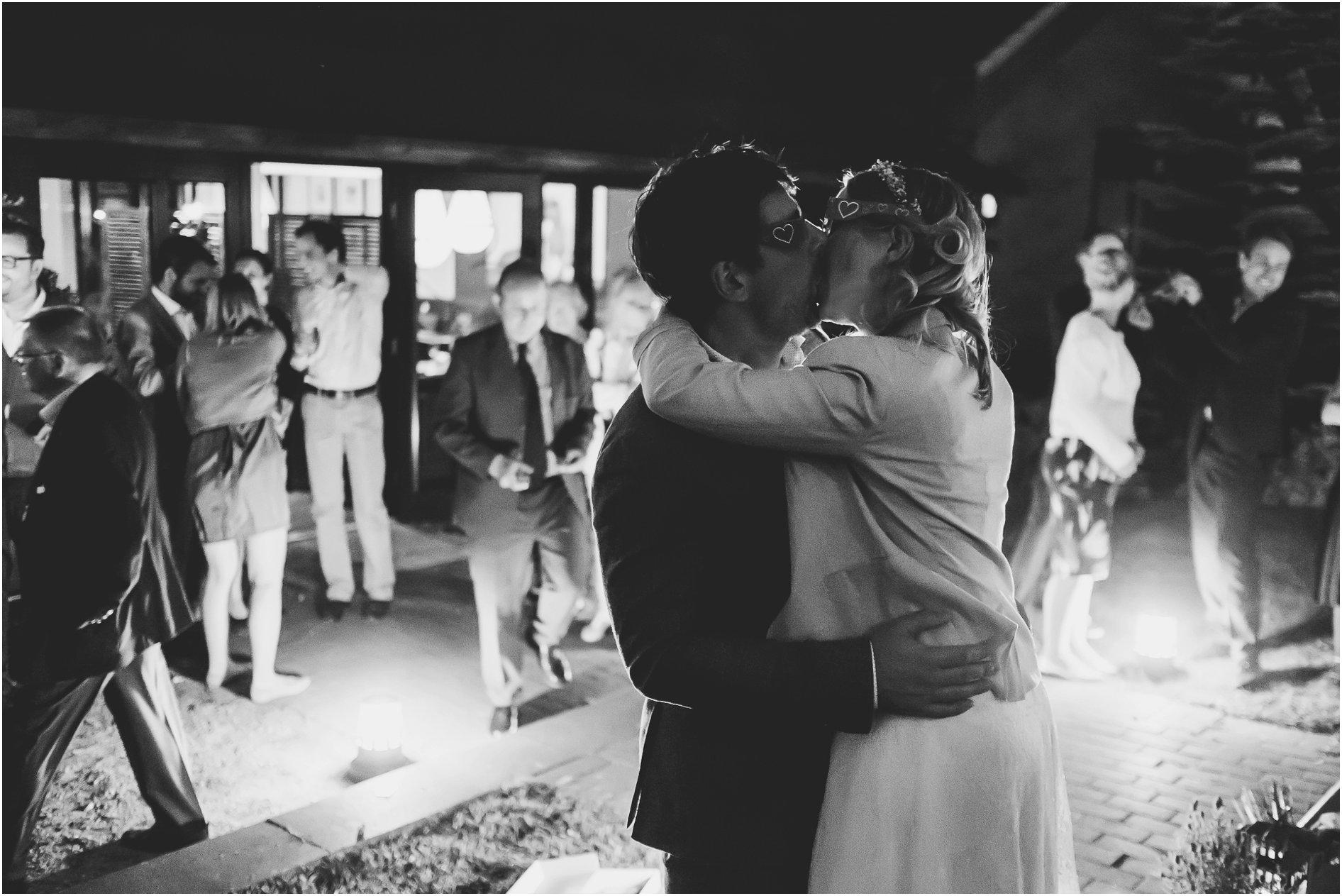 2016-04-19_0105 Sandra & Janis - Hochzeitsfotograf in Seevetal