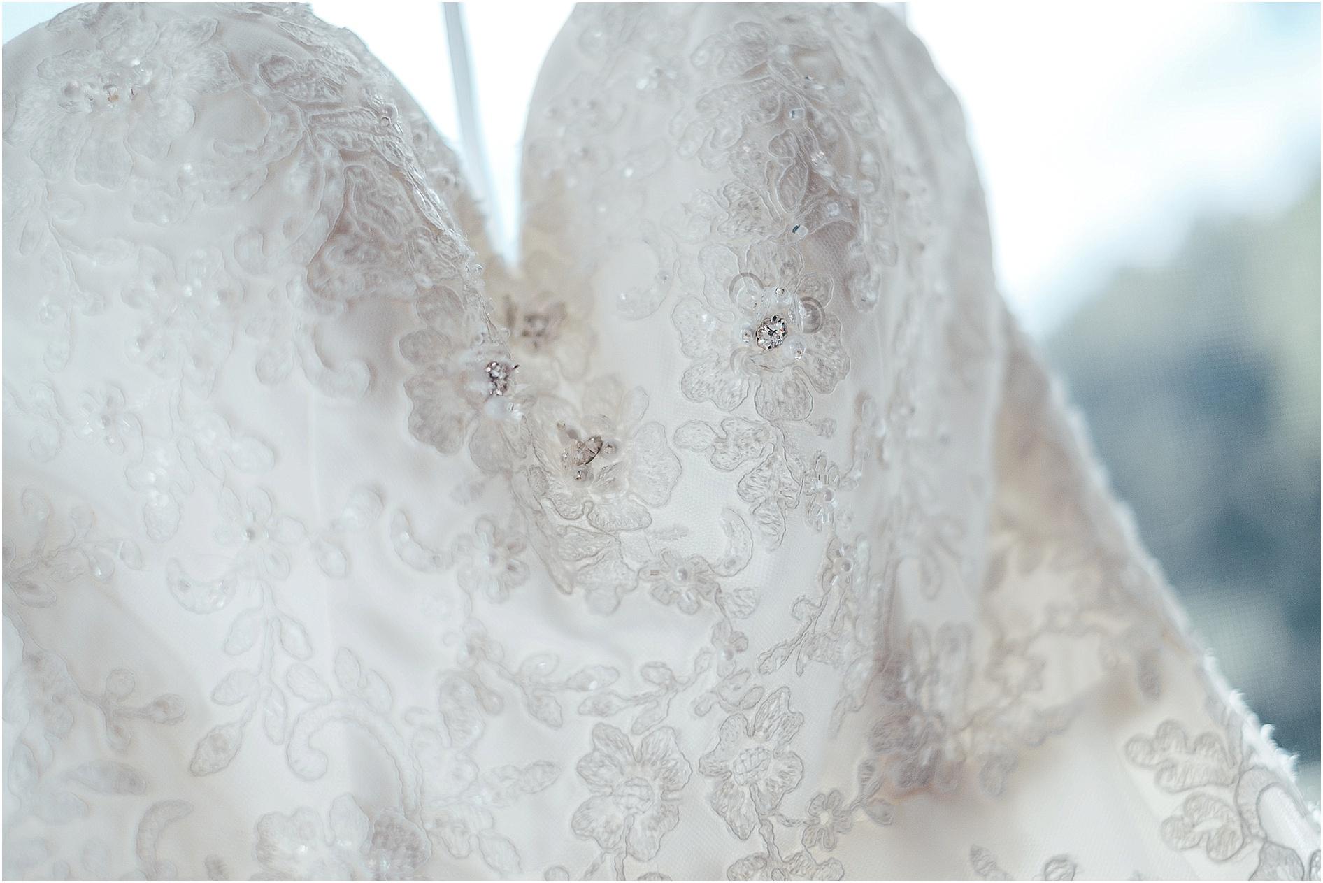 2017-01-17_0008 Sarah & Basti - Hochzeit auf Schloss Hasenwinkel
