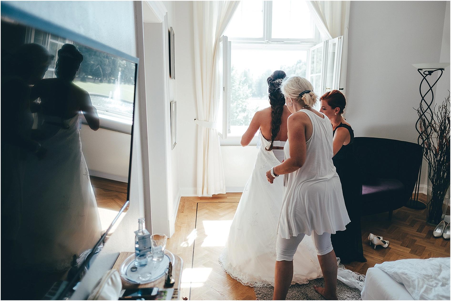 2017-01-17_0012 Sarah & Basti - Hochzeit auf Schloss Hasenwinkel