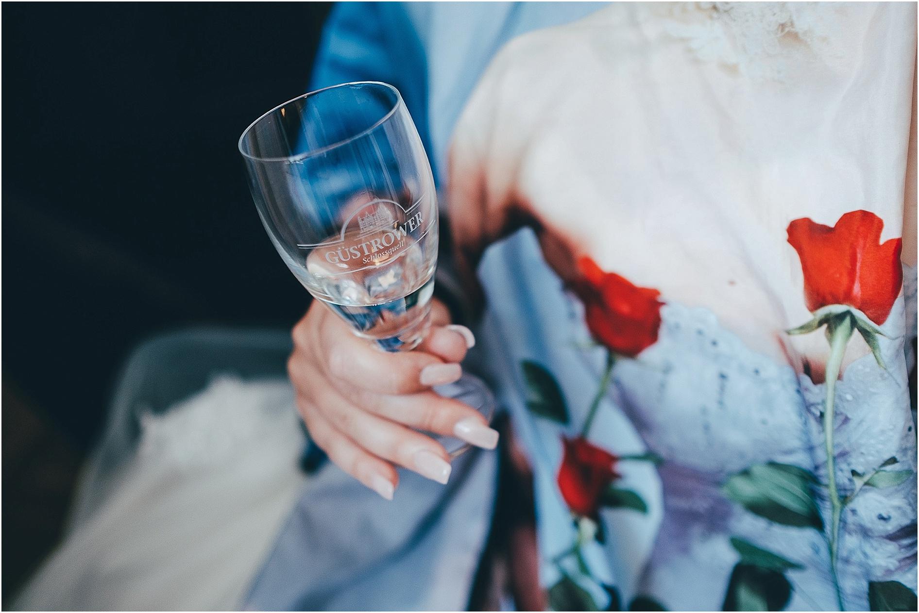 2017-01-17_0016 Sarah & Basti - Hochzeit auf Schloss Hasenwinkel