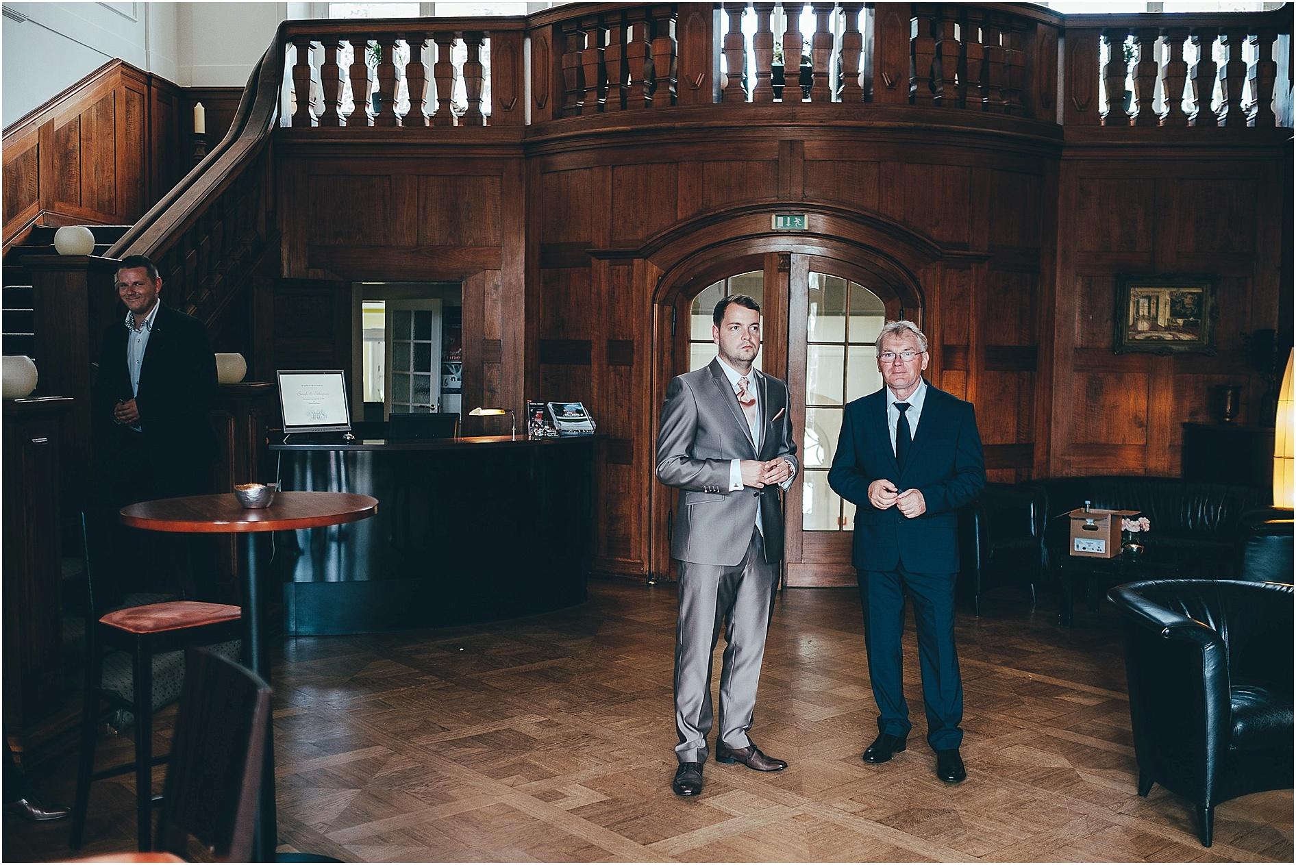 2017-01-17_0019 Sarah & Basti - Hochzeit auf Schloss Hasenwinkel