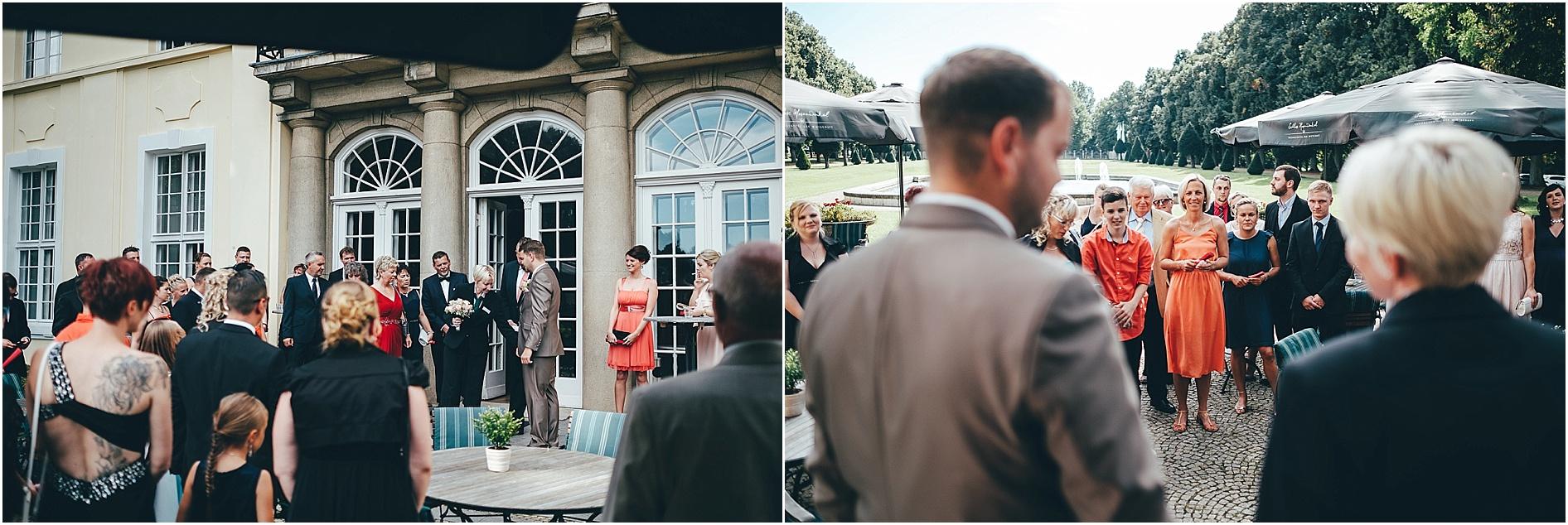Hochzeitsfotograf Schwerin, Schloss Hasenwinkel, Caro und Marc, 2017-01-17_0021.jpg