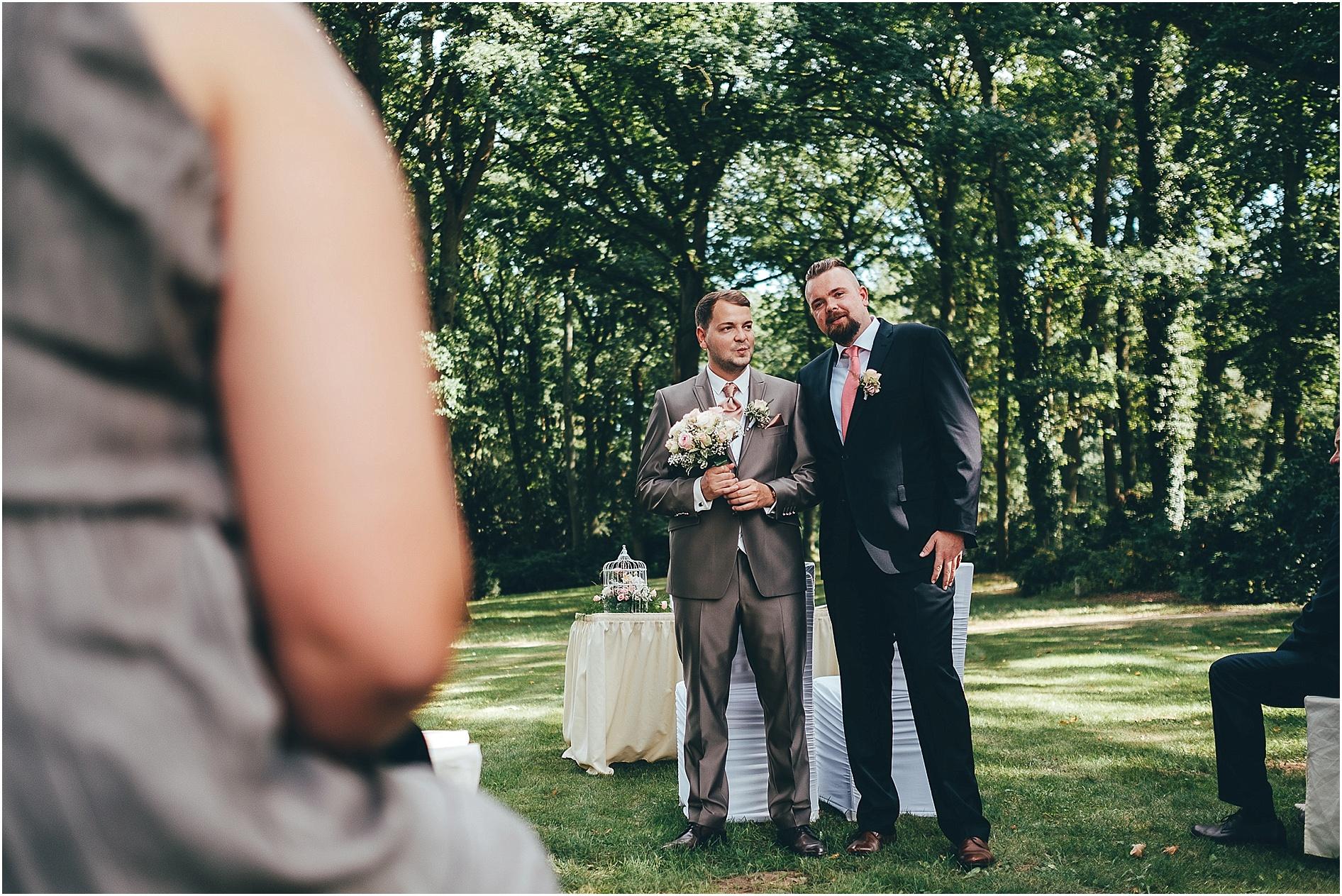 Hochzeitsfotograf Schwerin, Schloss Hasenwinkel, Caro und Marc, 2017-01-17_0022.jpg