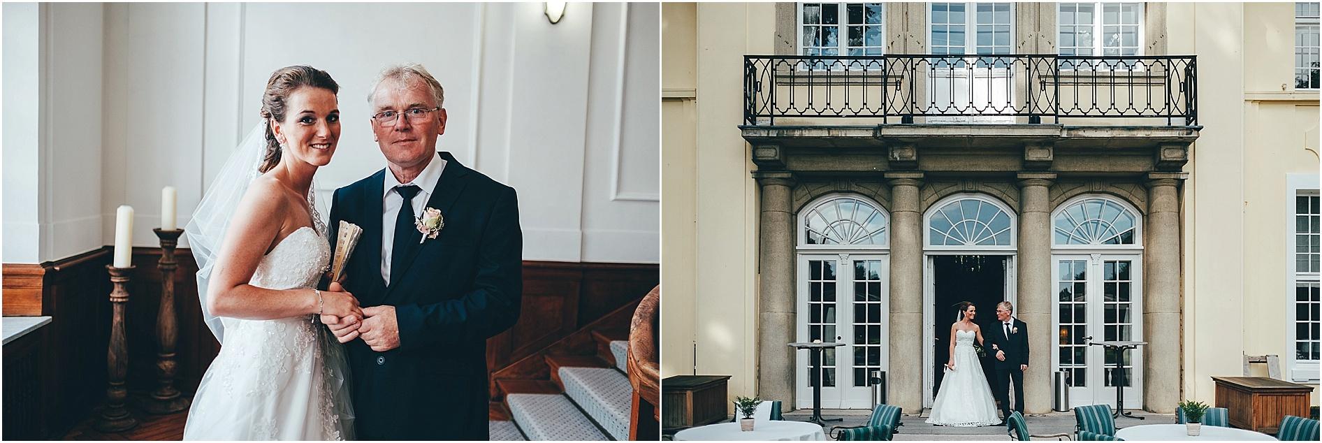 2017-01-17_0024 Sarah & Basti - Hochzeit auf Schloss Hasenwinkel