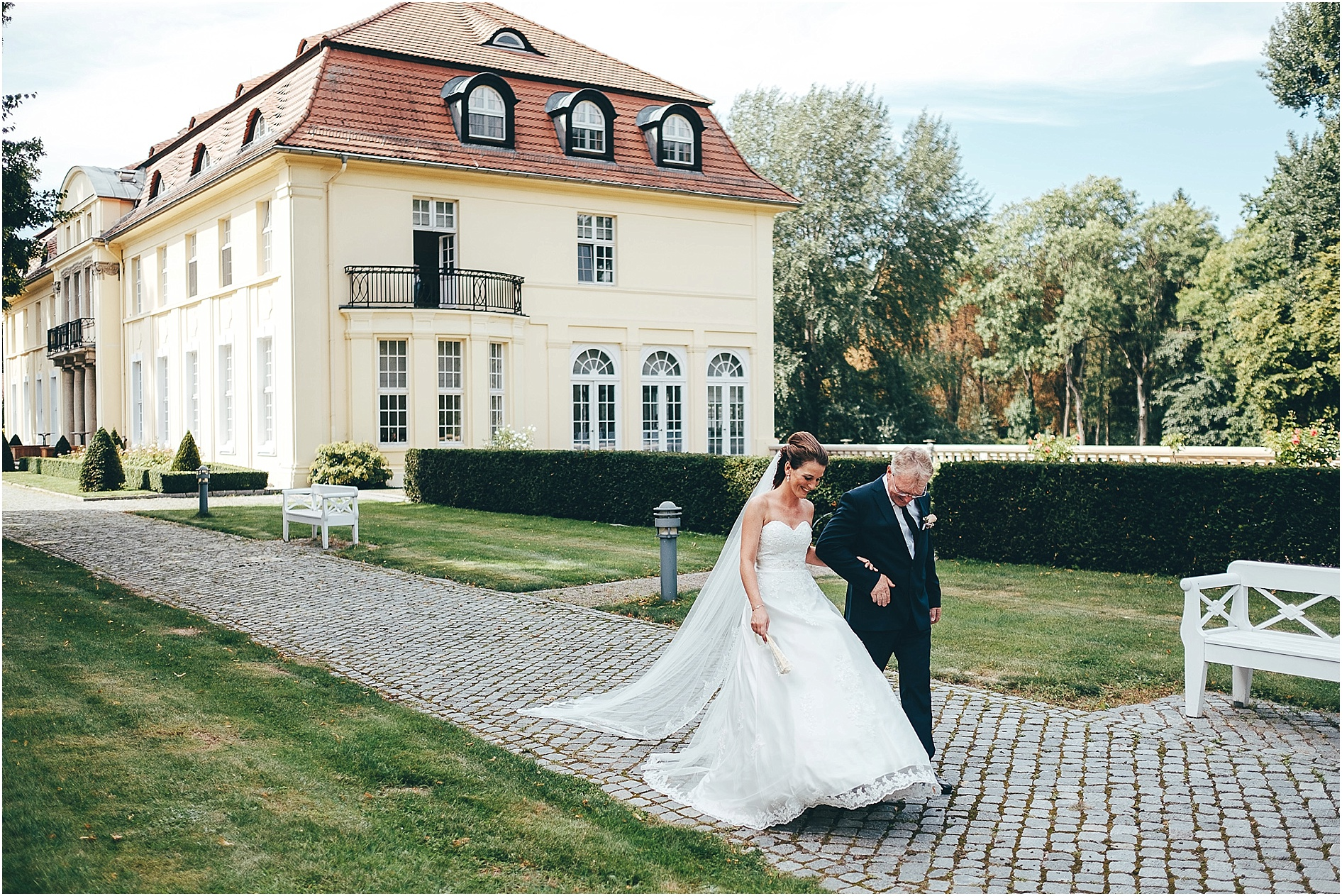 2017-01-17_0025 Sarah & Basti - Hochzeit auf Schloss Hasenwinkel