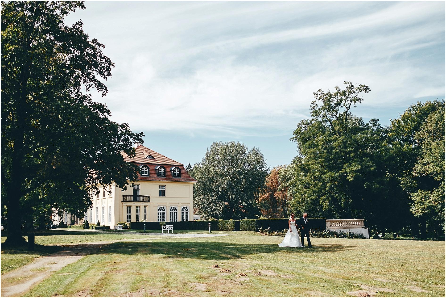 2017-01-17_0026 Sarah & Basti - Hochzeit auf Schloss Hasenwinkel