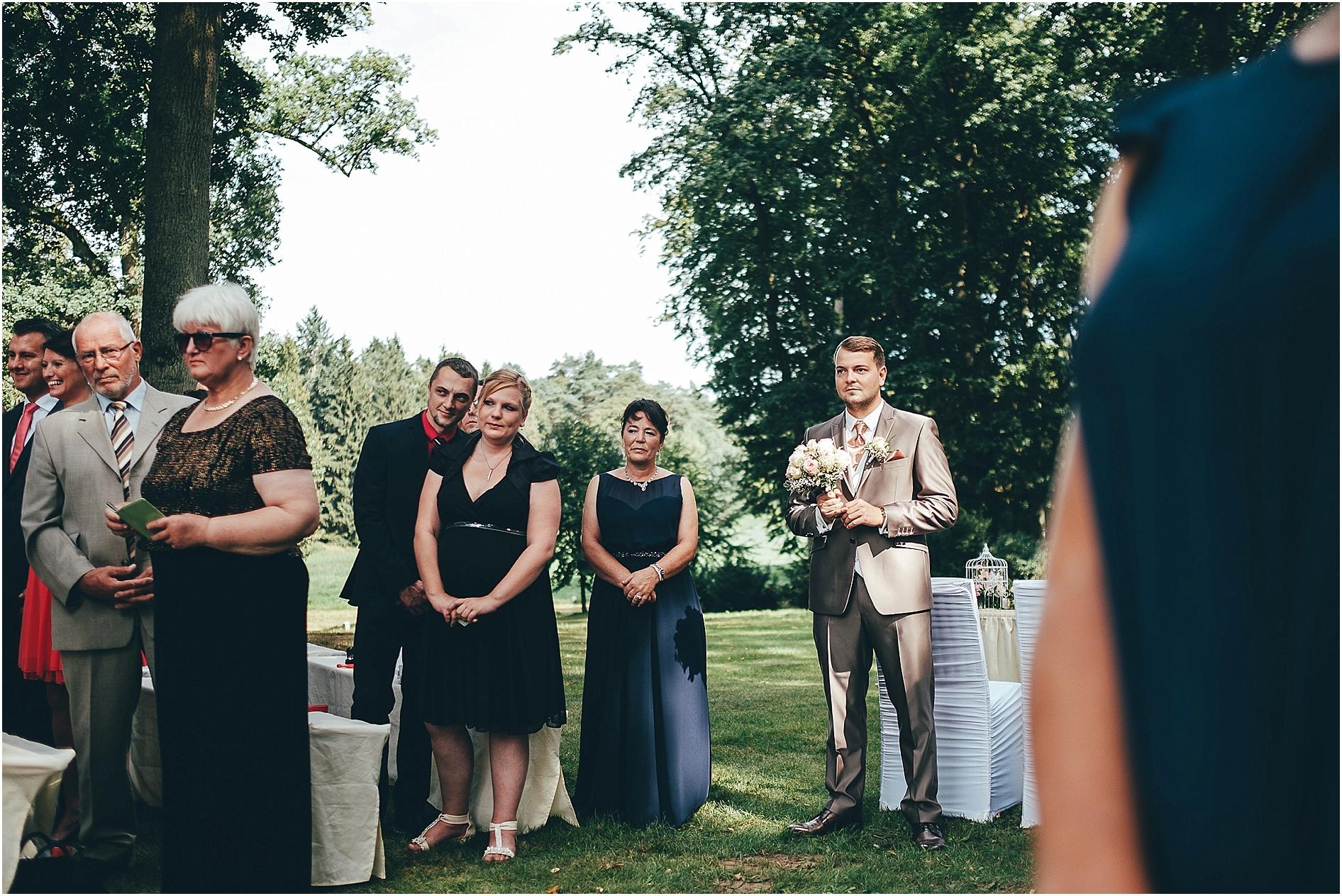Hochzeitsfotograf Schwerin, Schloss Hasenwinkel, Caro und Marc, 2017-01-17_0027.jpg