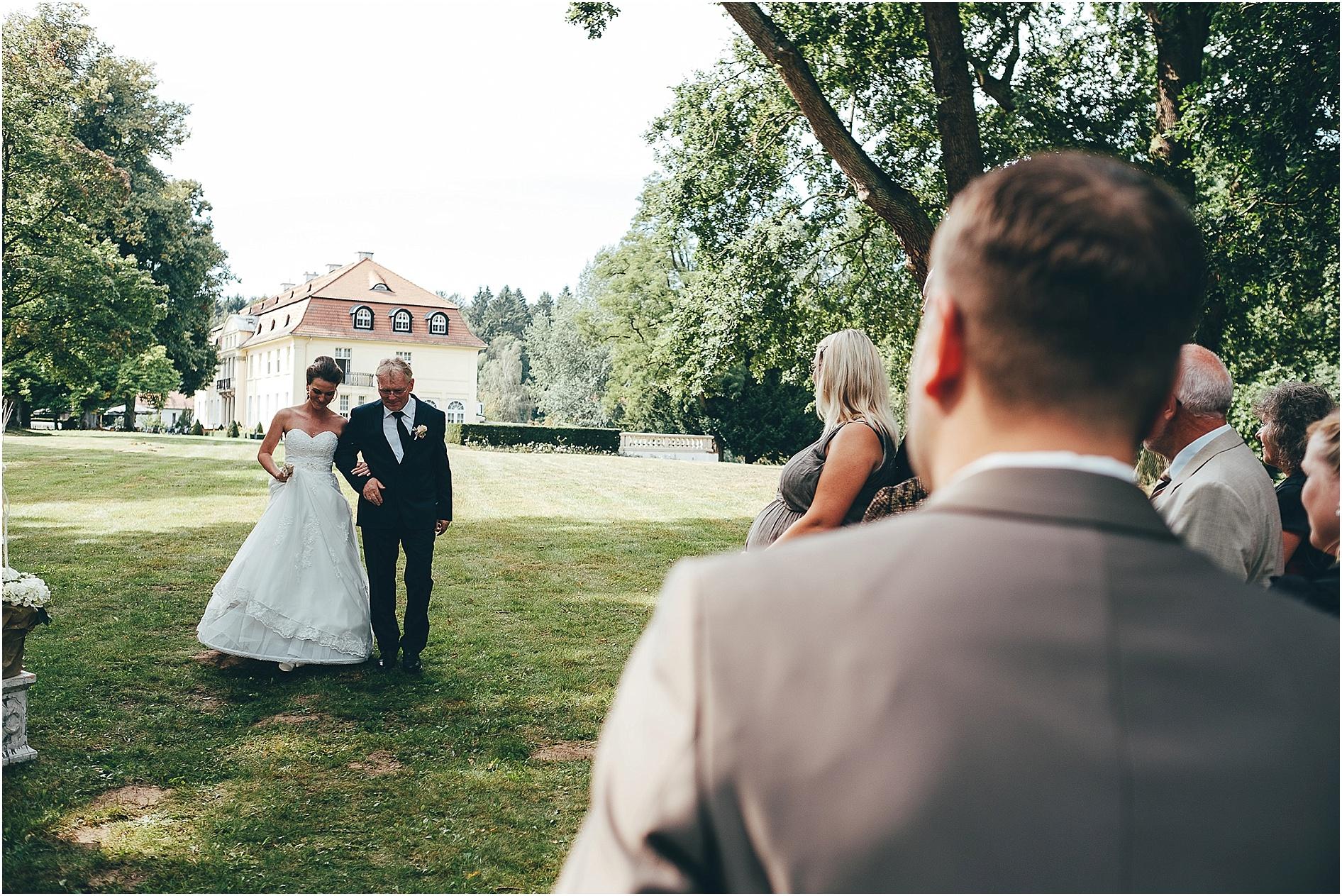 2017-01-17_0029 Sarah & Basti - Hochzeit auf Schloss Hasenwinkel