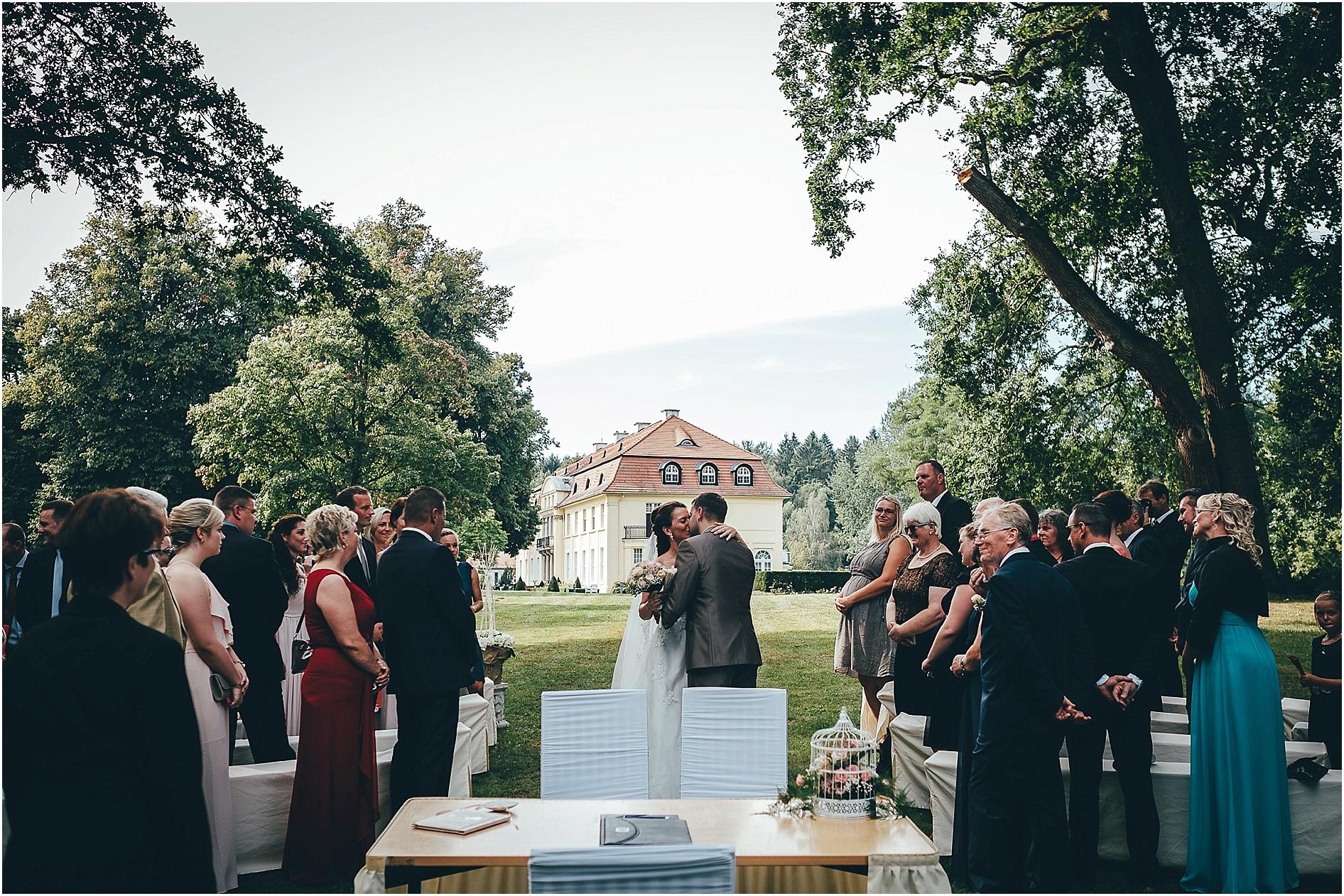 2017-01-17_0031 Sarah & Basti - Hochzeit auf Schloss Hasenwinkel