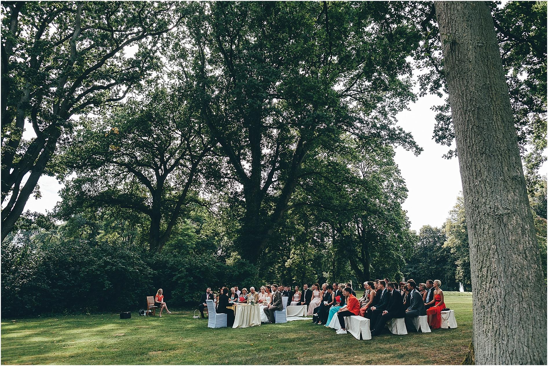 Hochzeitsfotograf Schwerin, Schloss Hasenwinkel, Caro und Marc, 2017-01-17_0032.jpg