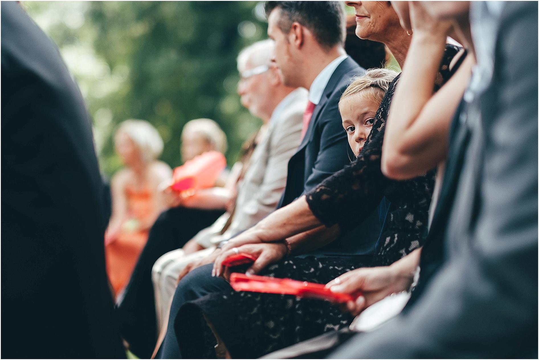 Hochzeitsfotograf Schwerin, Schloss Hasenwinkel, Caro und Marc, 2017-01-17_0035.jpg