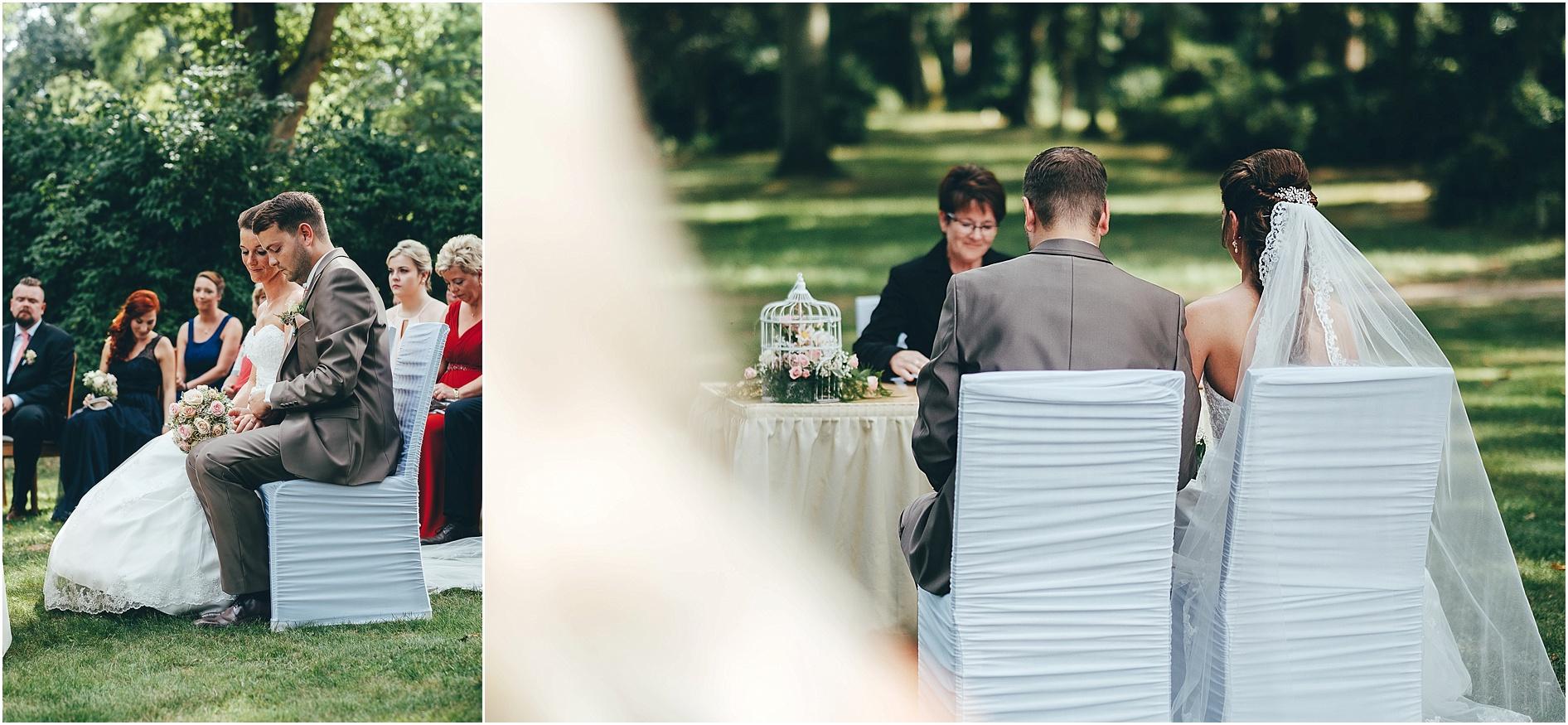 Hochzeitsfotograf Schwerin, Schloss Hasenwinkel, Caro und Marc, 2017-01-17_0036.jpg