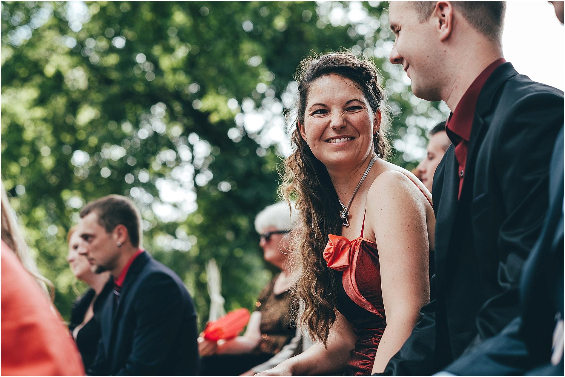 2017-01-17_0037 Sarah & Basti - Hochzeit auf Schloss Hasenwinkel