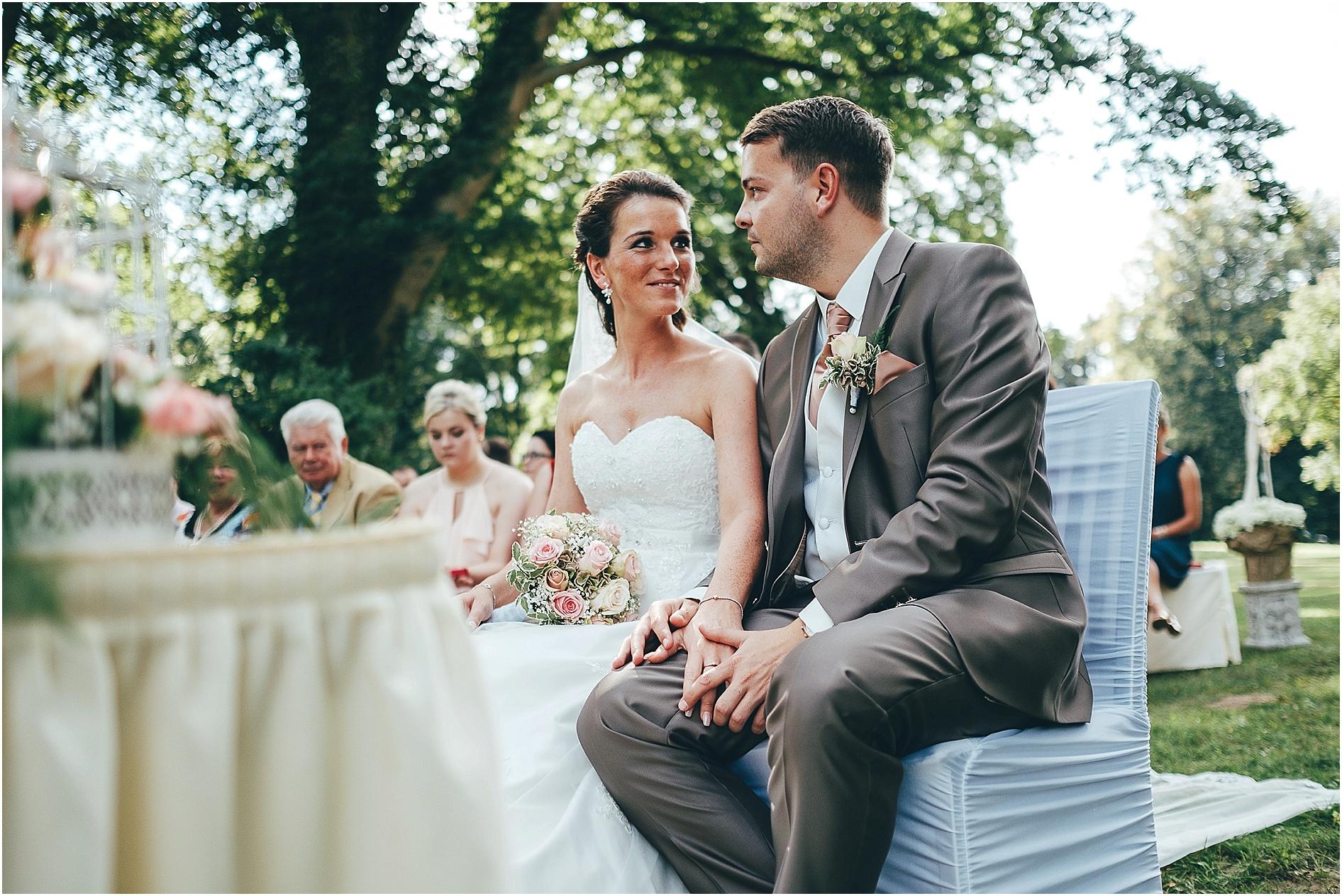 2017-01-17_0039 Sarah & Basti - Hochzeit auf Schloss Hasenwinkel
