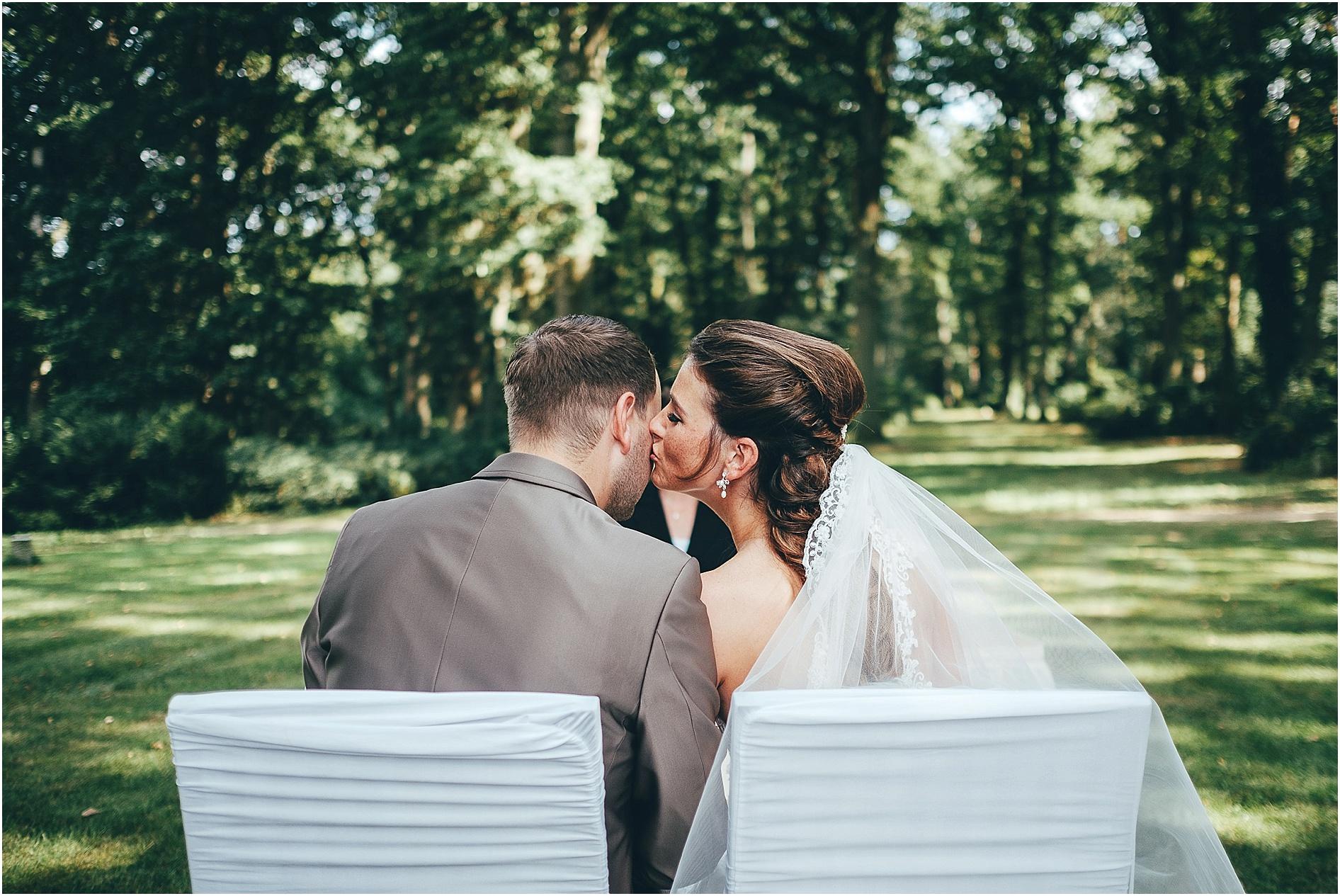 2017-01-17_0040 Sarah & Basti - Hochzeit auf Schloss Hasenwinkel