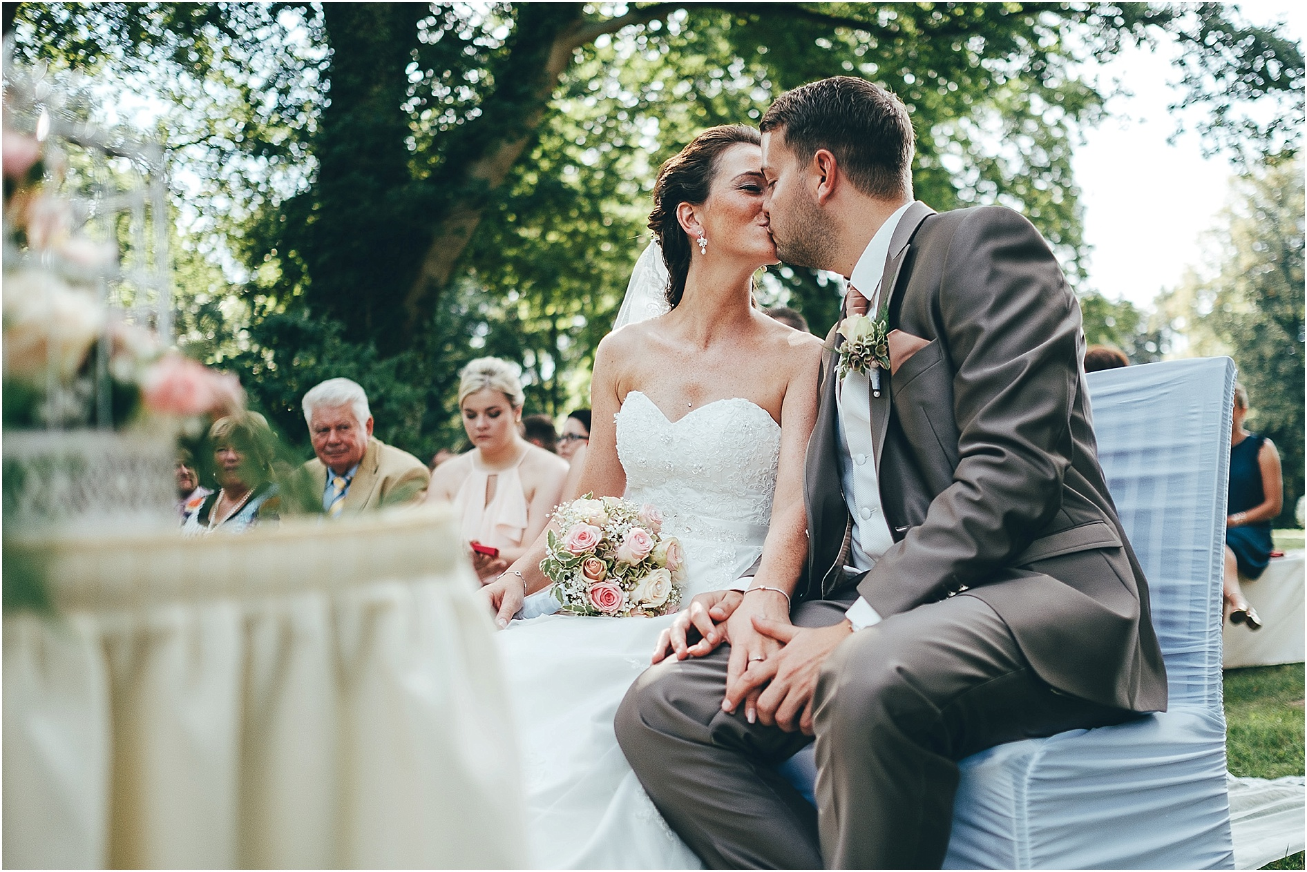 2017-01-17_0041 Sarah & Basti - Hochzeit auf Schloss Hasenwinkel