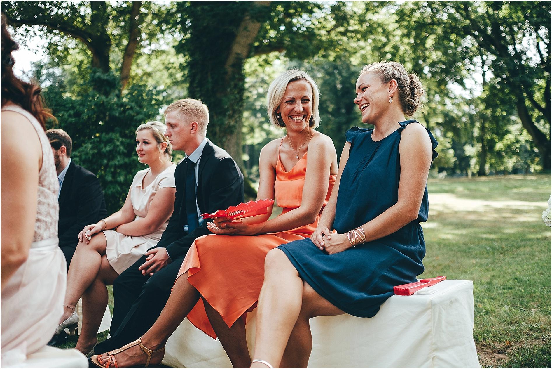 2017-01-17_0042 Sarah & Basti - Hochzeit auf Schloss Hasenwinkel