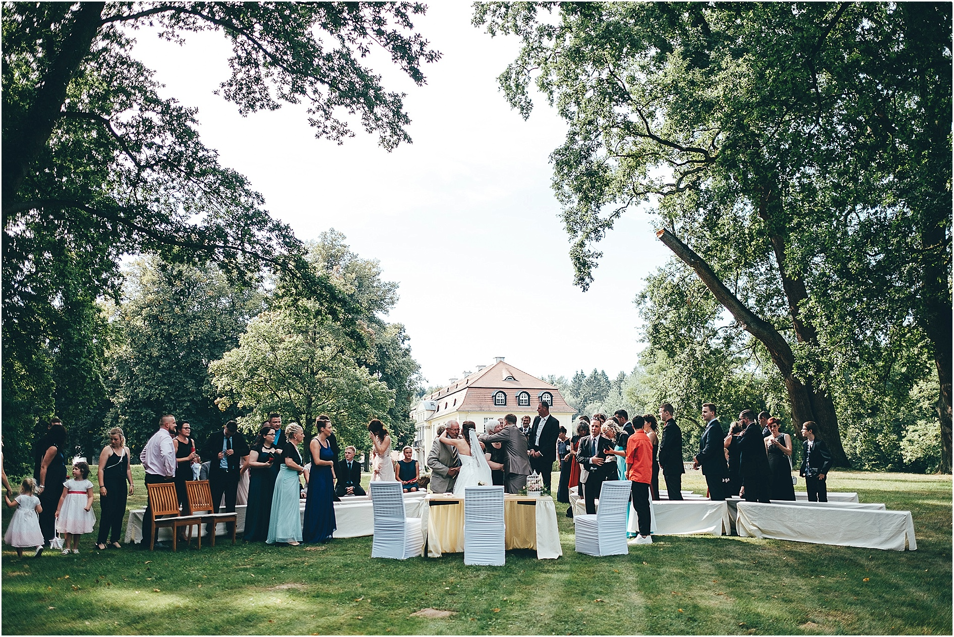2017-01-17_0047 Sarah & Basti - Hochzeit auf Schloss Hasenwinkel