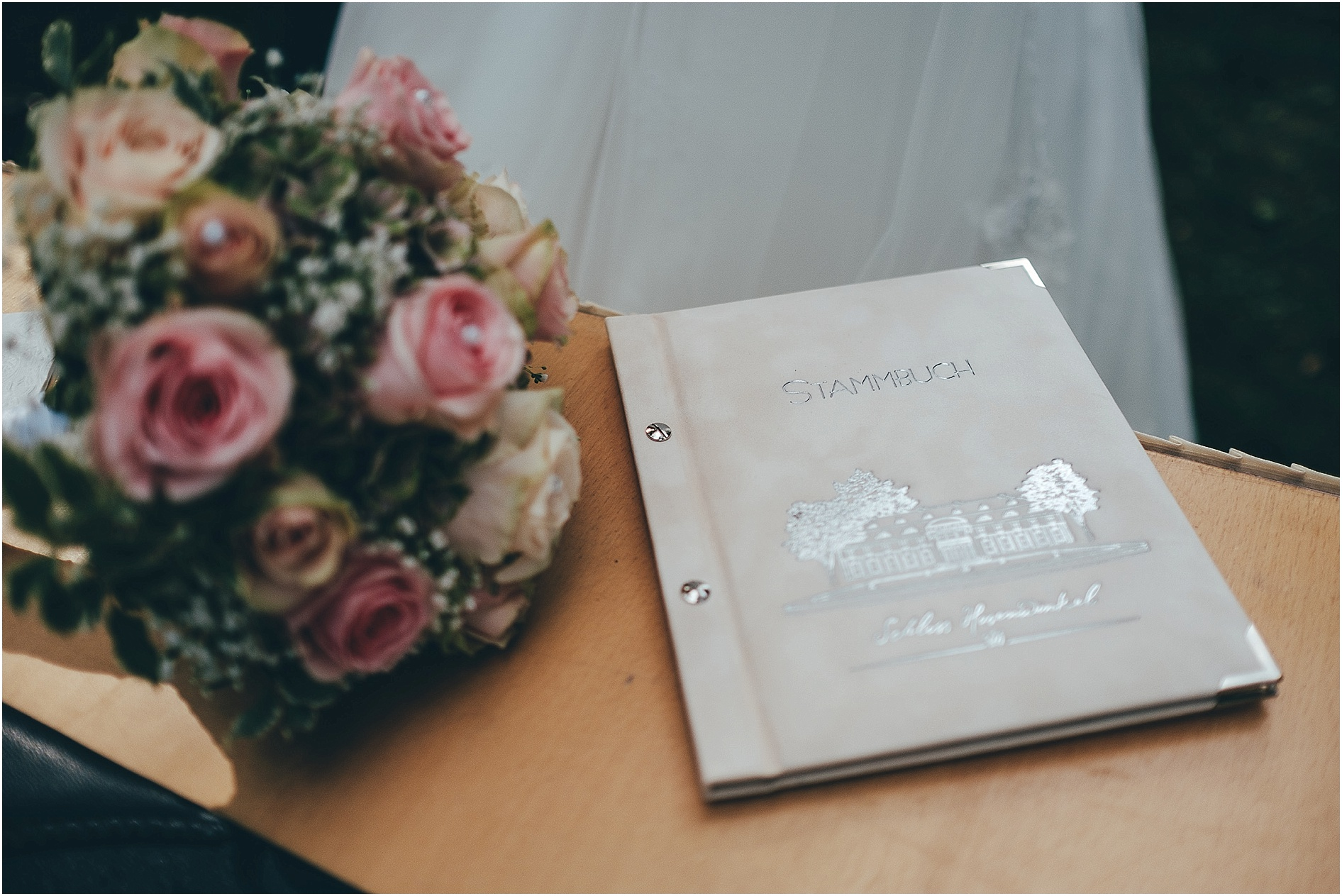 Hochzeitsfotograf Schwerin, Schloss Hasenwinkel, Caro und Marc, 2017-01-17_0048.jpg