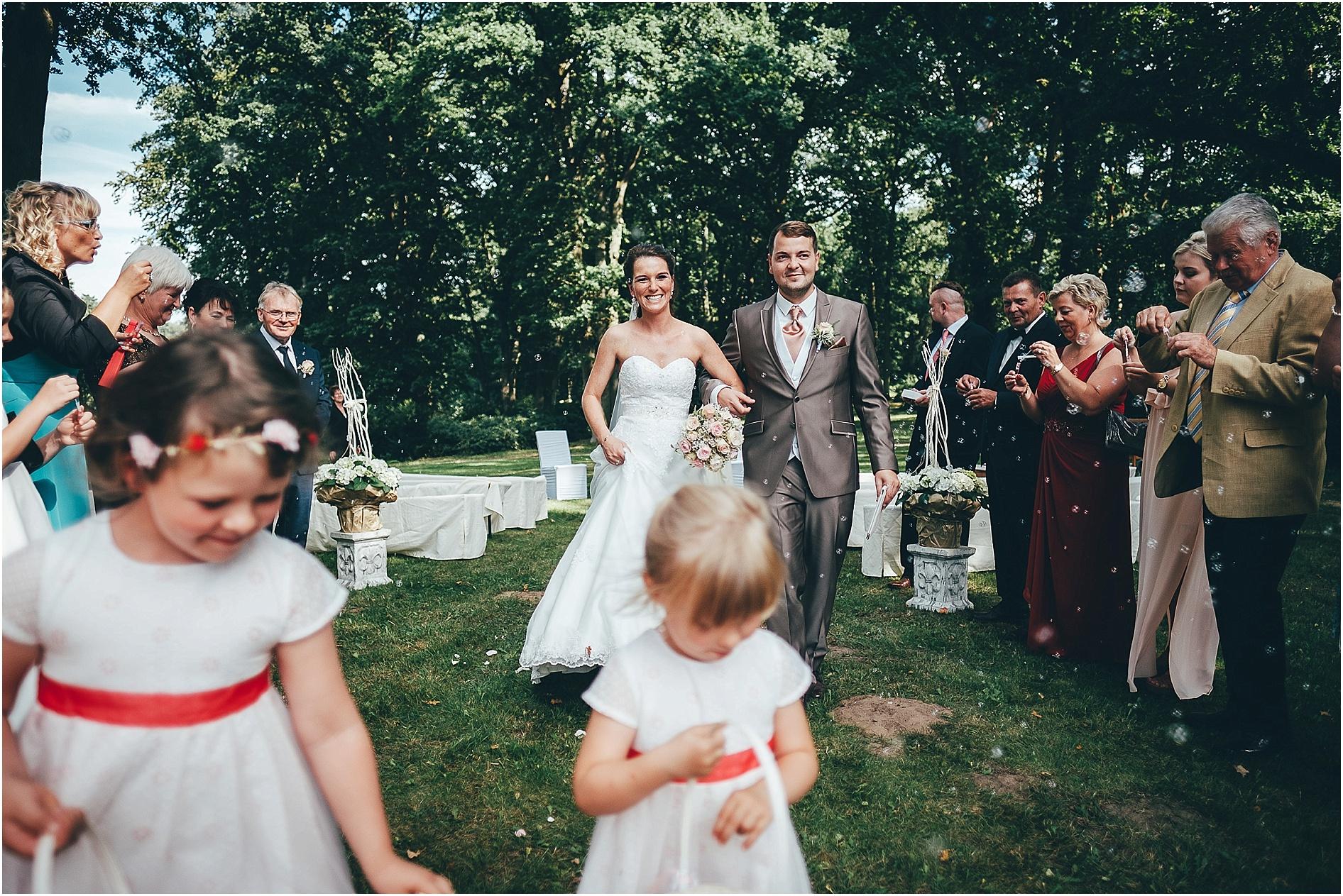 Hochzeitsfotograf Schwerin, Schloss Hasenwinkel, Caro und Marc, 2017-01-17_0050.jpg