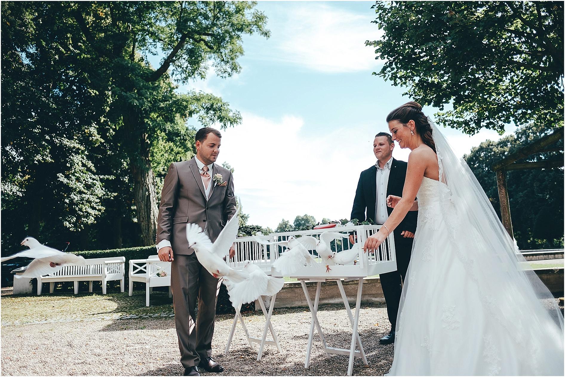 Hochzeitsfotograf Schwerin, Schloss Hasenwinkel, Caro und Marc, 2017-01-17_0055.jpg