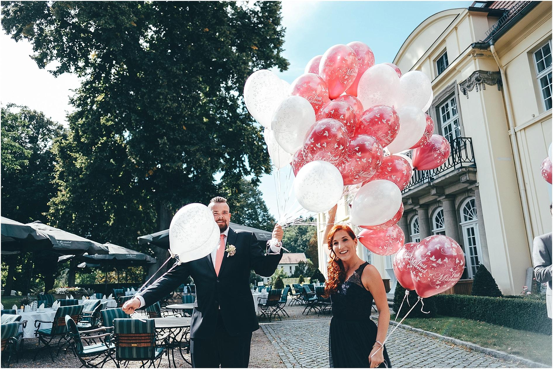 2017-01-17_0056 Sarah & Basti - Hochzeit auf Schloss Hasenwinkel