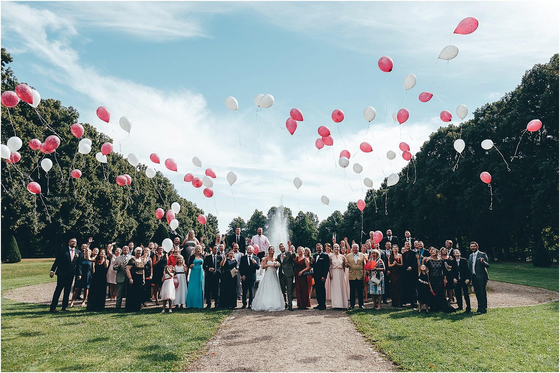 Hochzeitsfotograf Schwerin, Schloss Hasenwinkel, Caro und Marc, 2017-01-17_0057.jpg