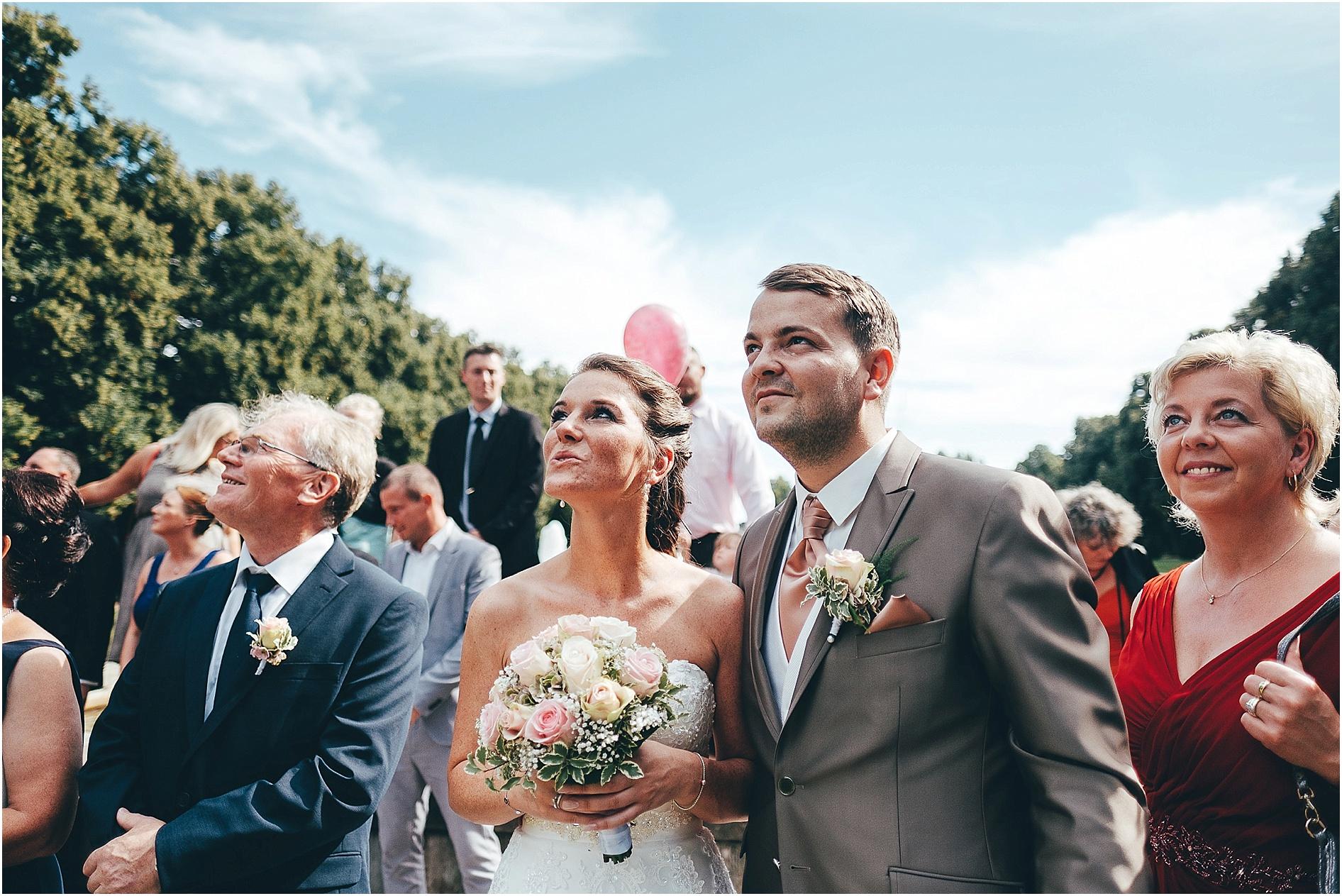 Hochzeitsfotograf Schwerin, Schloss Hasenwinkel, Caro und Marc, 2017-01-17_0059.jpg