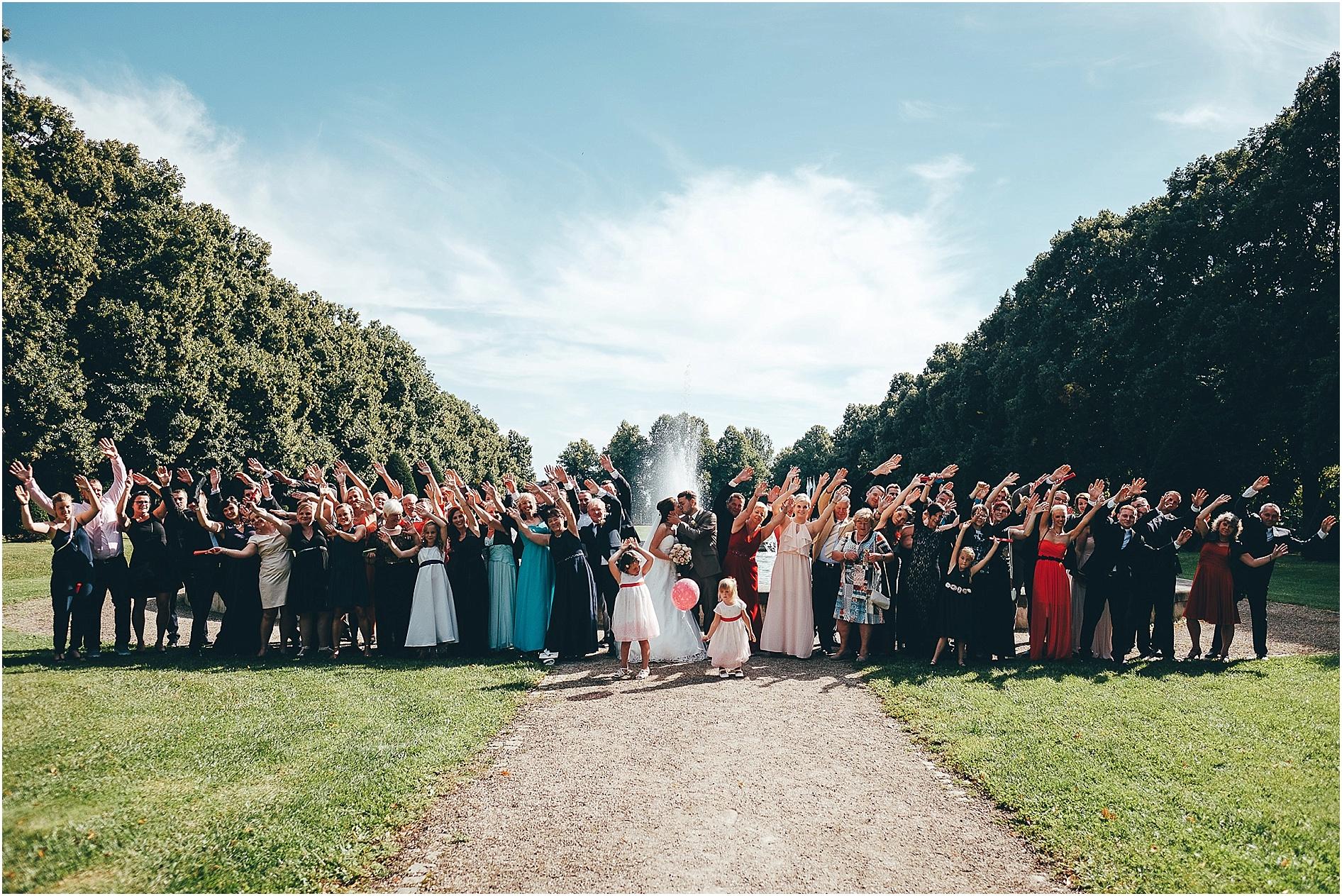 2017-01-17_0060 Sarah & Basti - Hochzeit auf Schloss Hasenwinkel